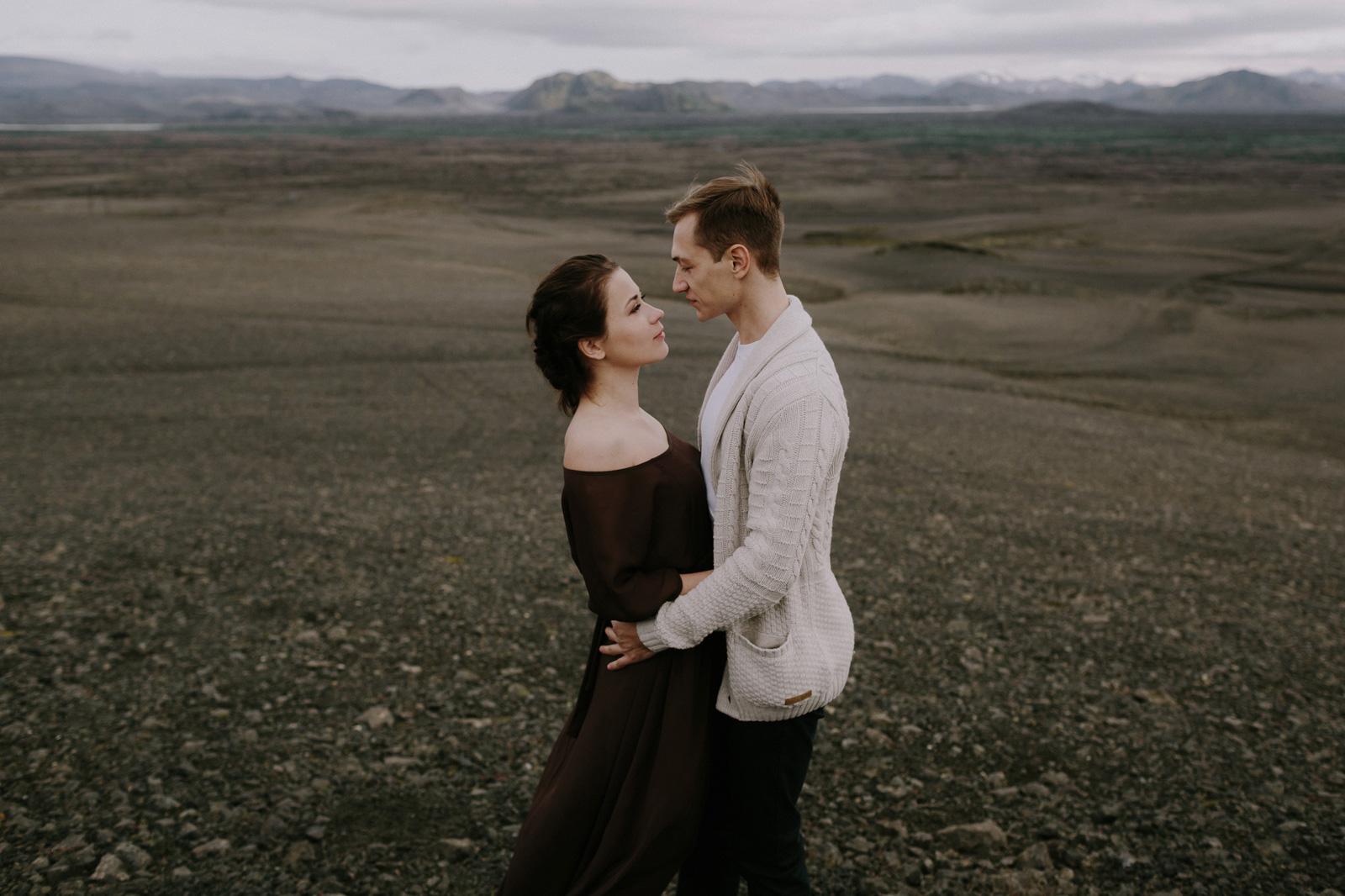iceland-elopement-photographer 0042