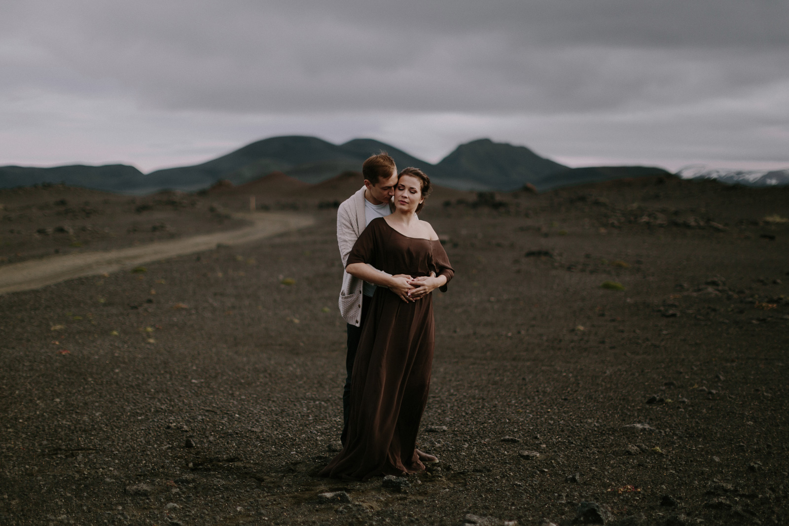 iceland-elopement-photographer 0045