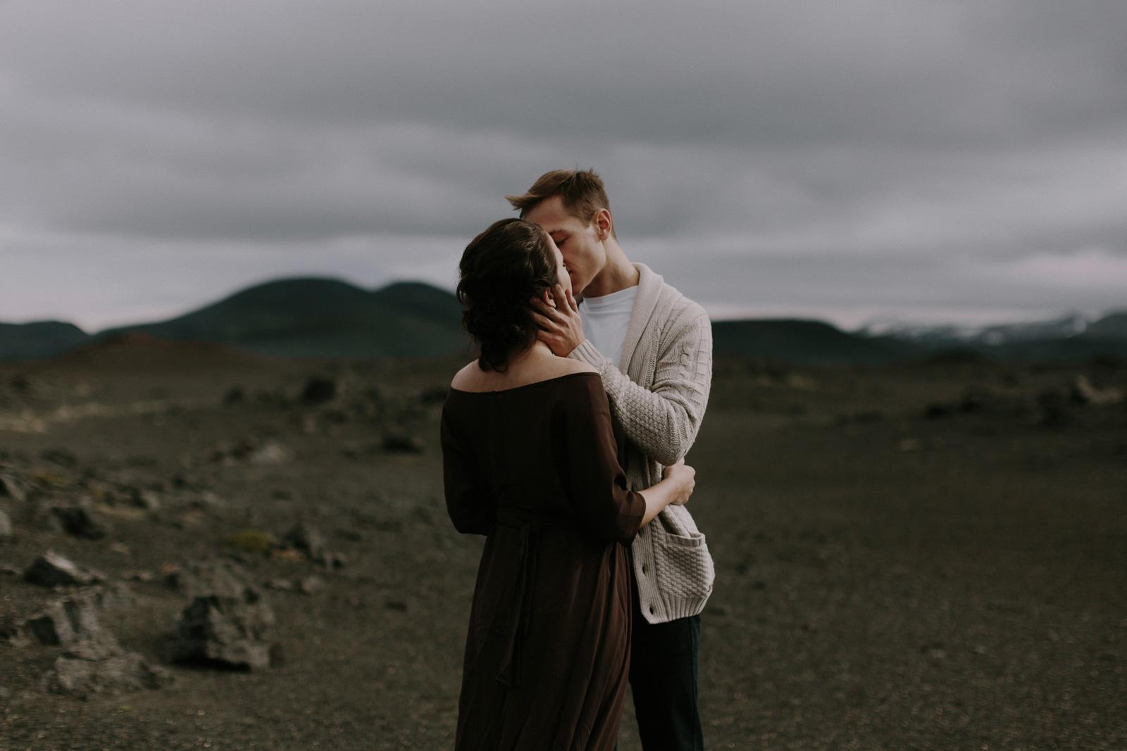 iceland-elopement-photographer 0049