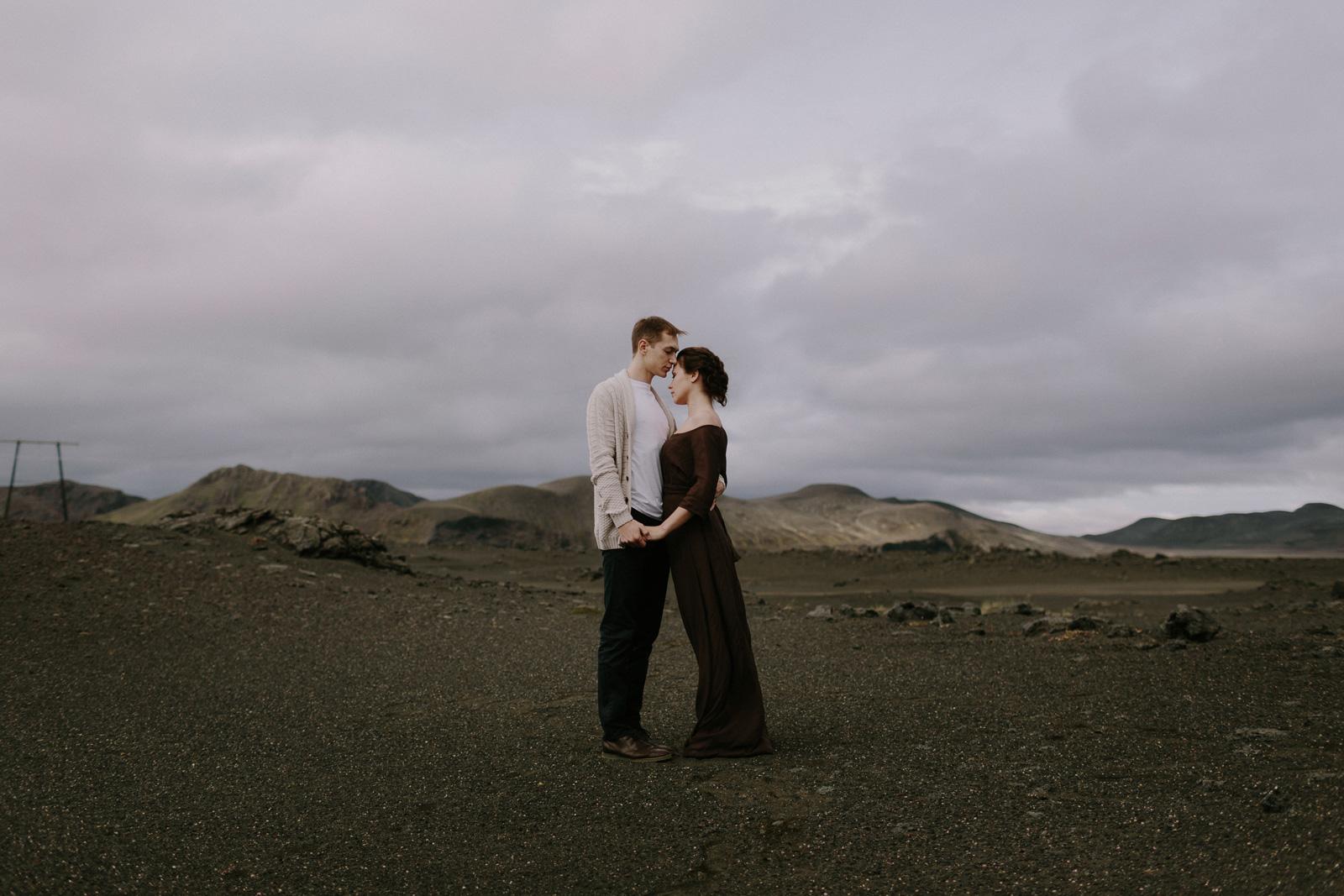 iceland-elopement-photographer 0052