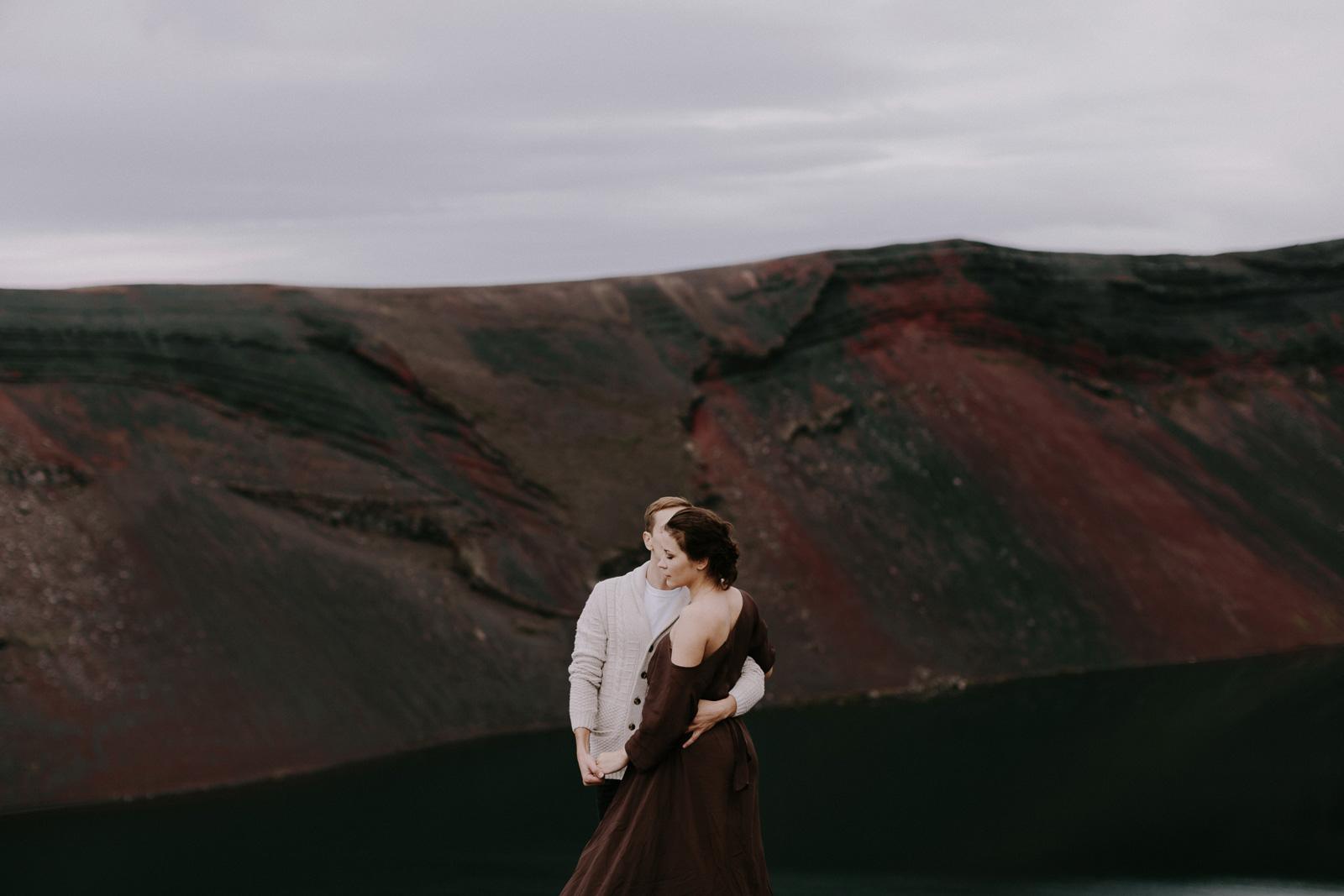 iceland-portrait-photographer