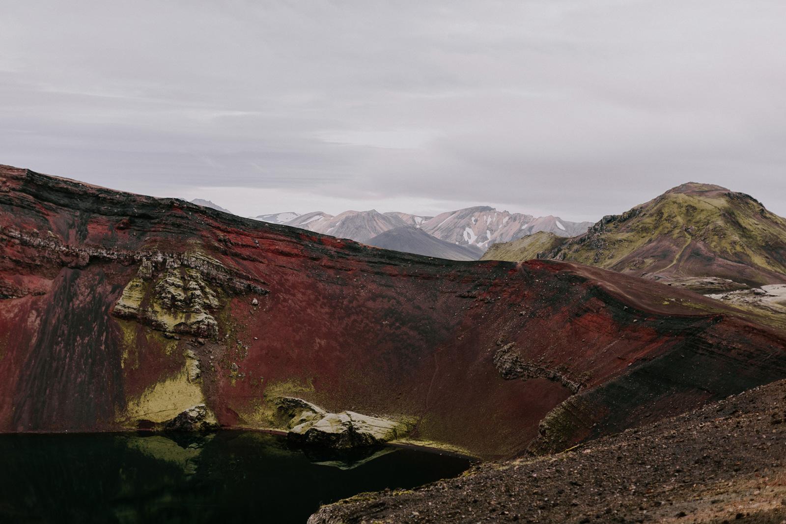 landmannalaugar-elopement-photographer 0081