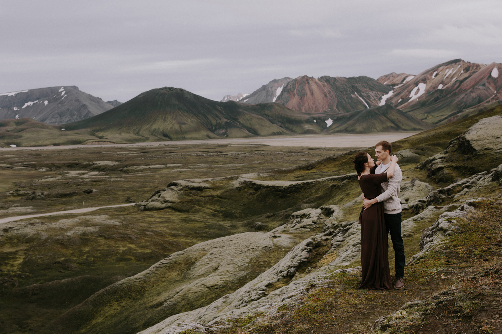 iceland-elopement-photographer 0087