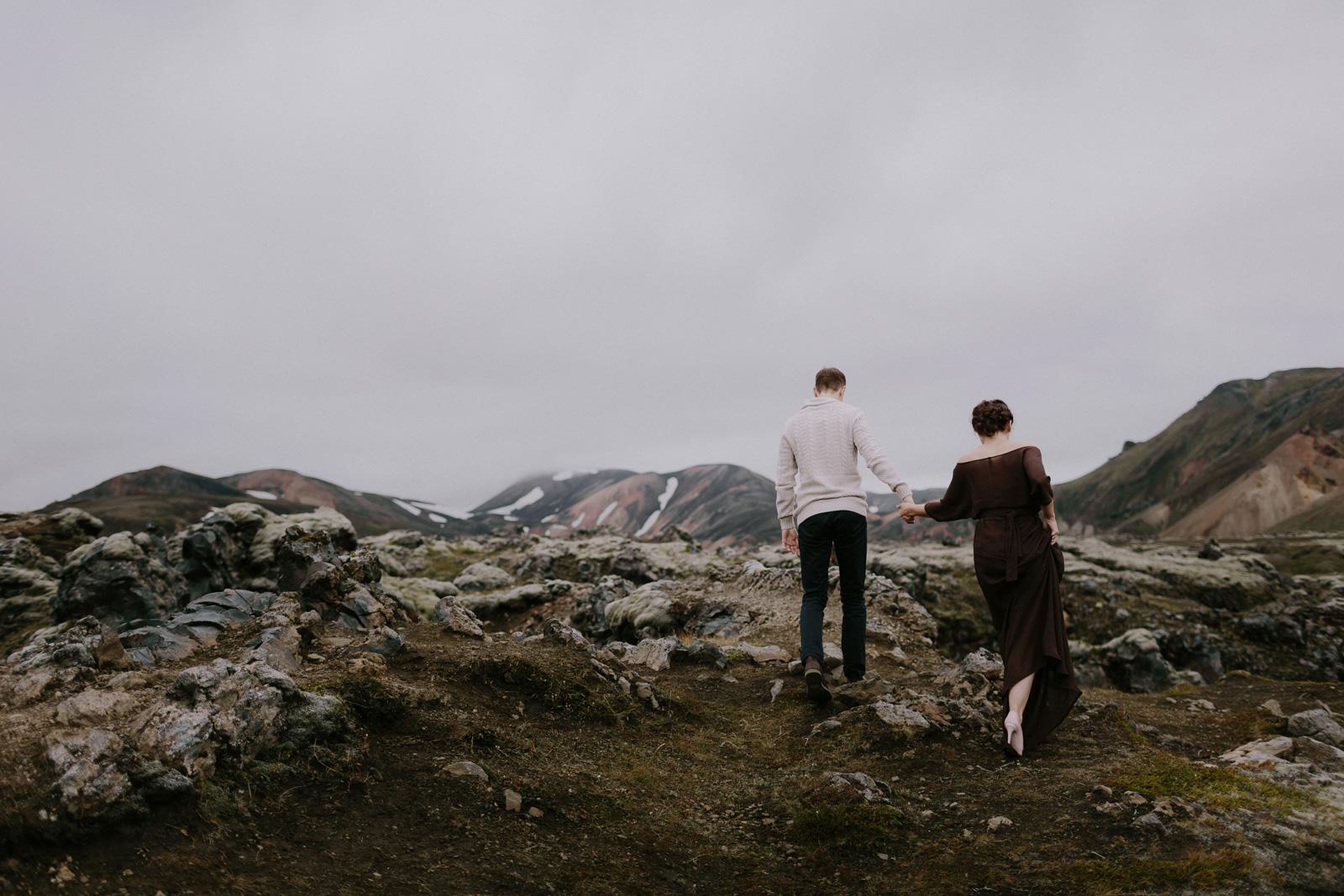 iceland-elopement-photographer 0099