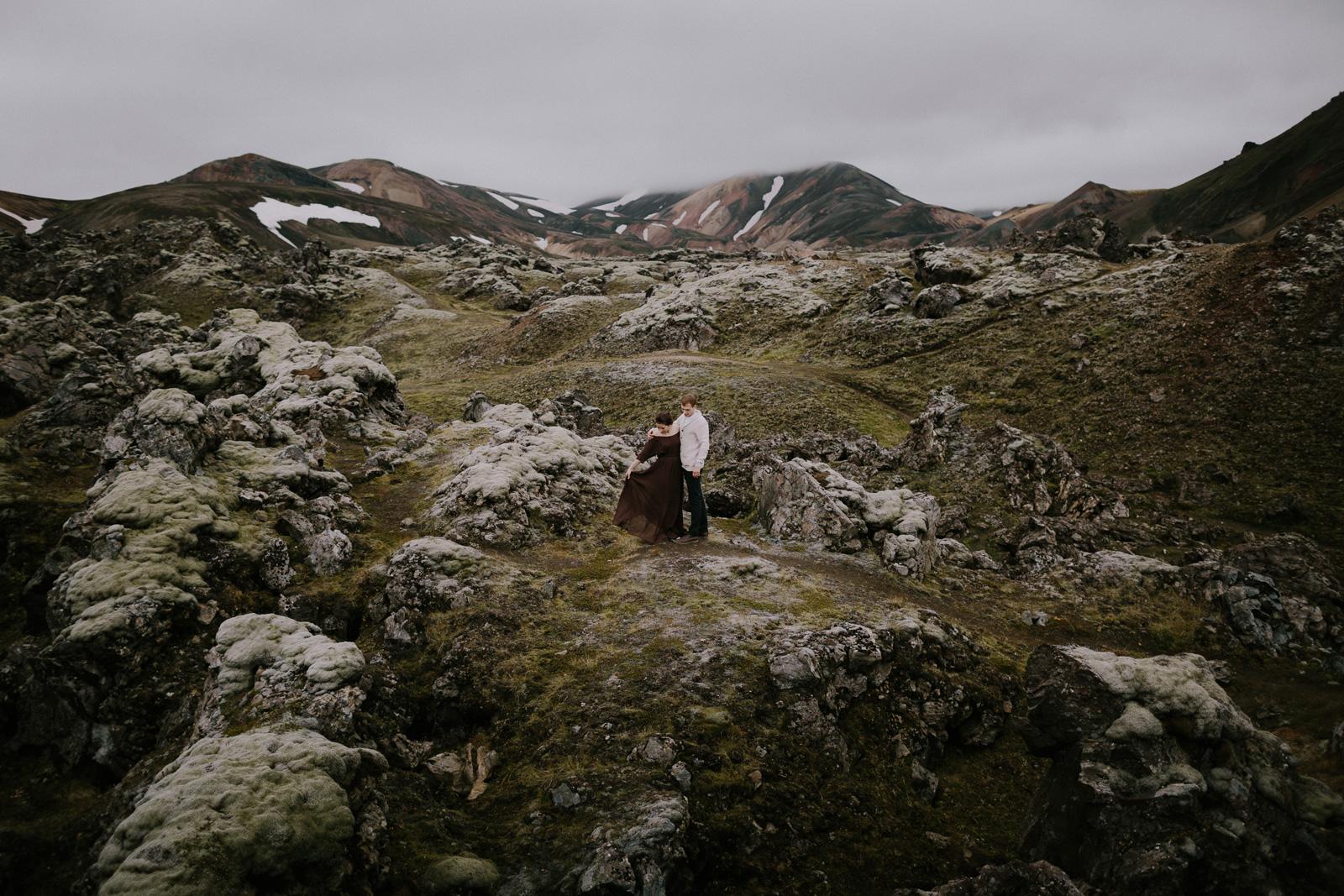 iceland-elopement-photographer 0105
