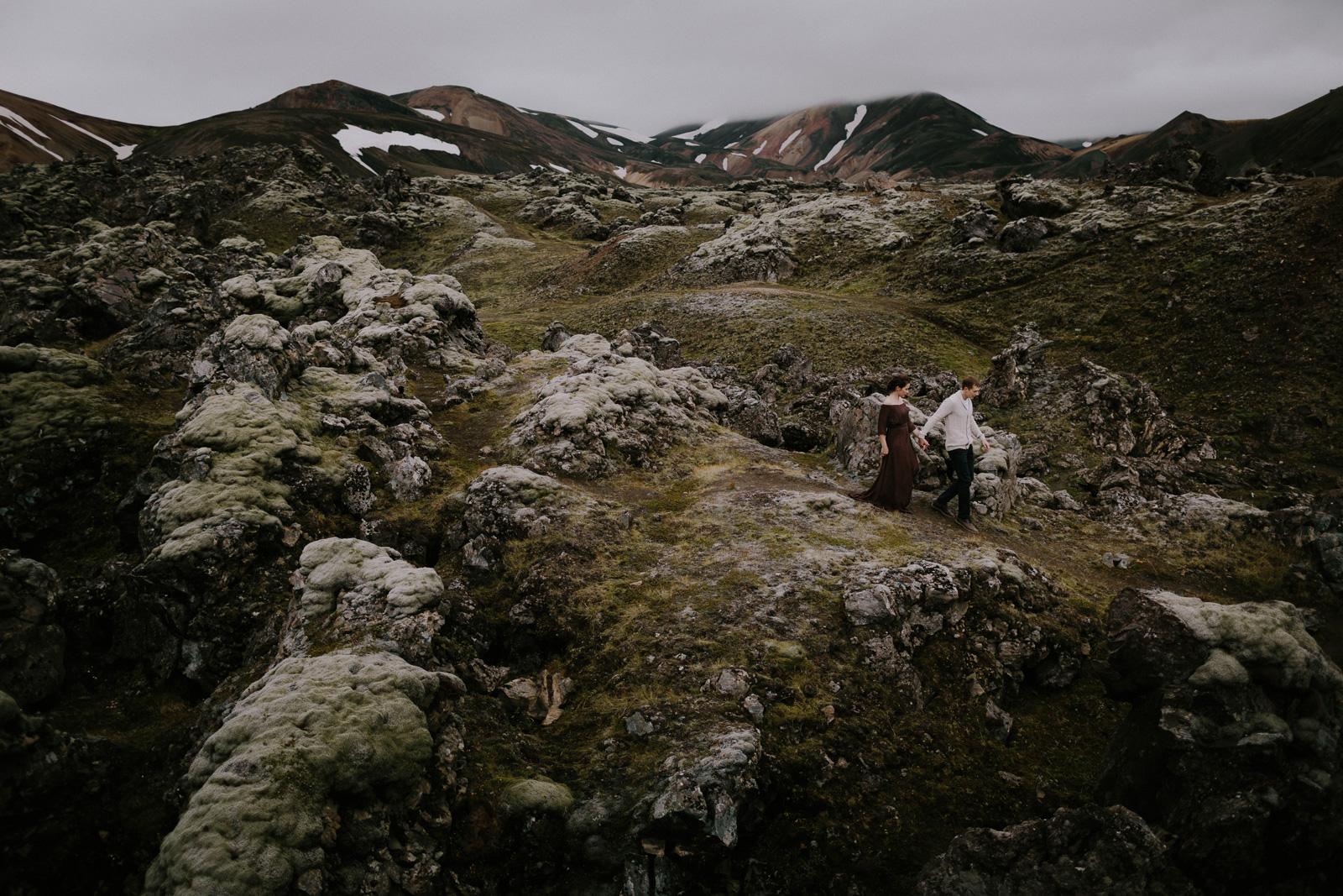 iceland-elopement-photographer 0106
