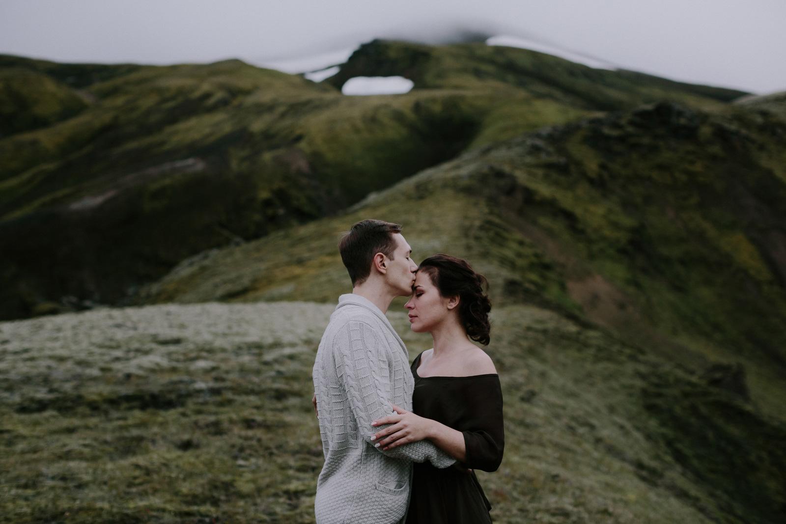 iceland-elopement-photographer 0124
