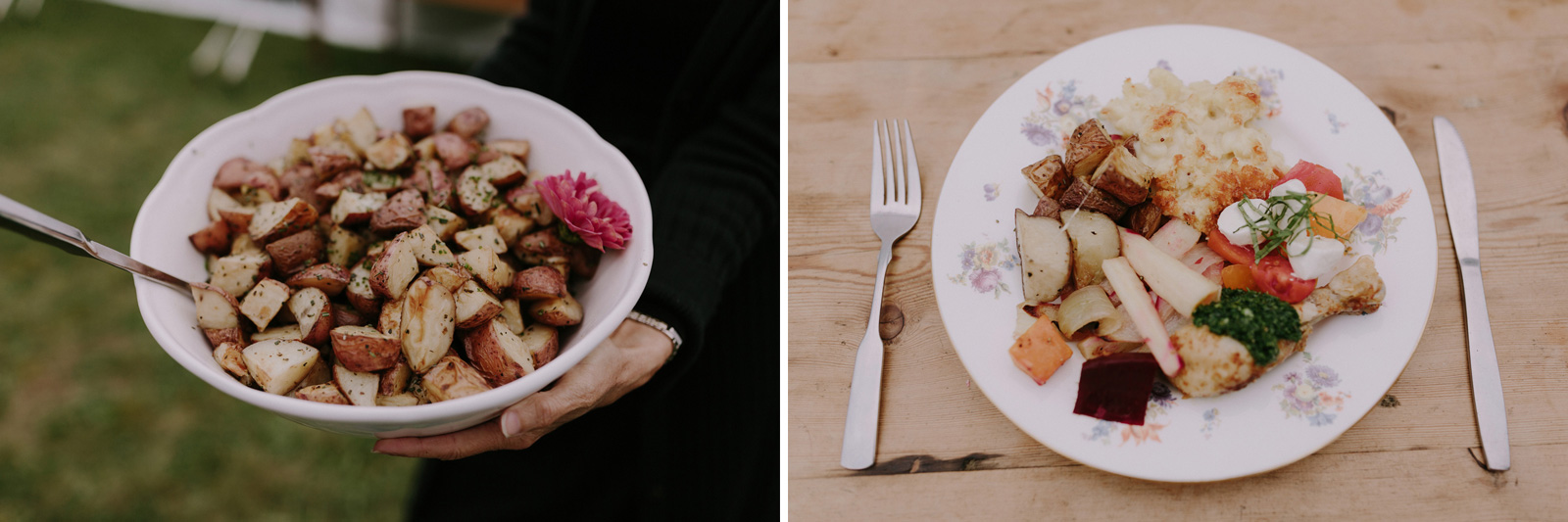 vermont-food-catering