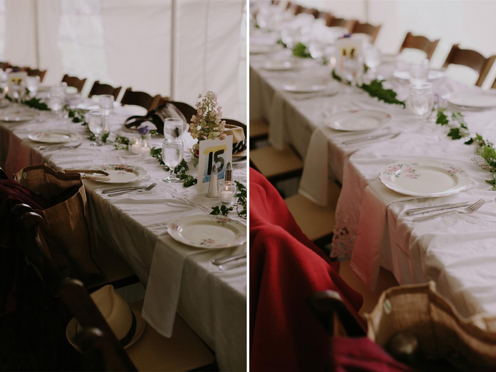 vintage-wedding-plates