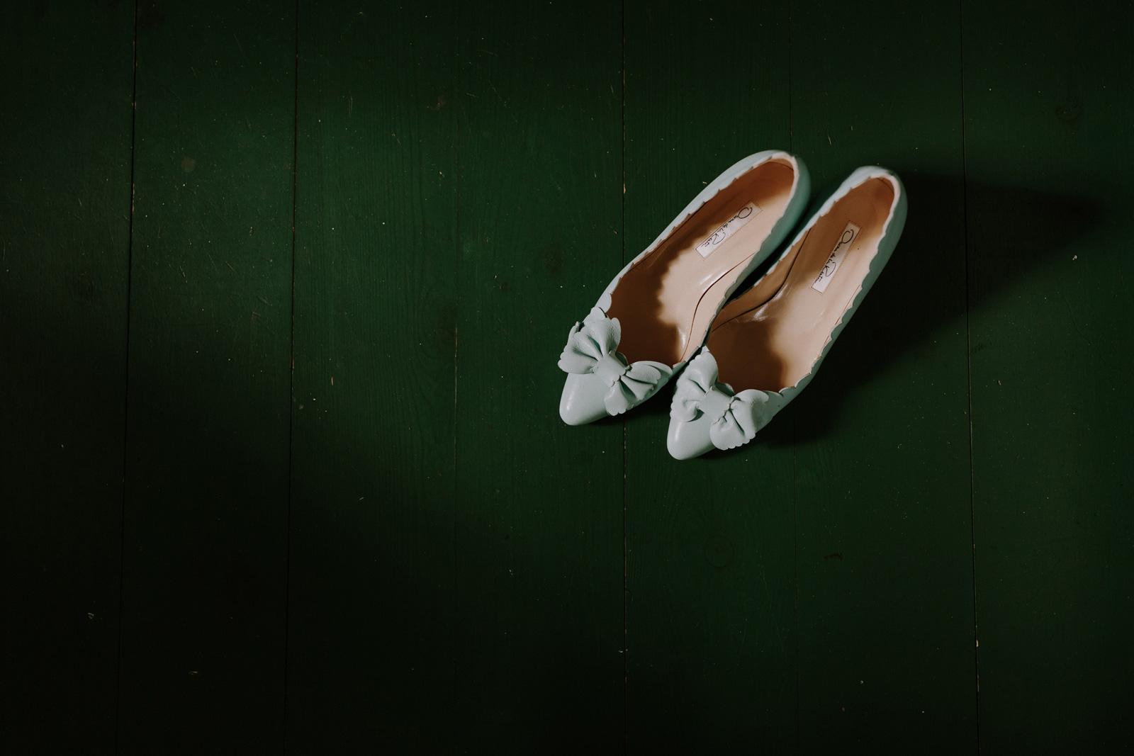 vintage-vermont-wedding