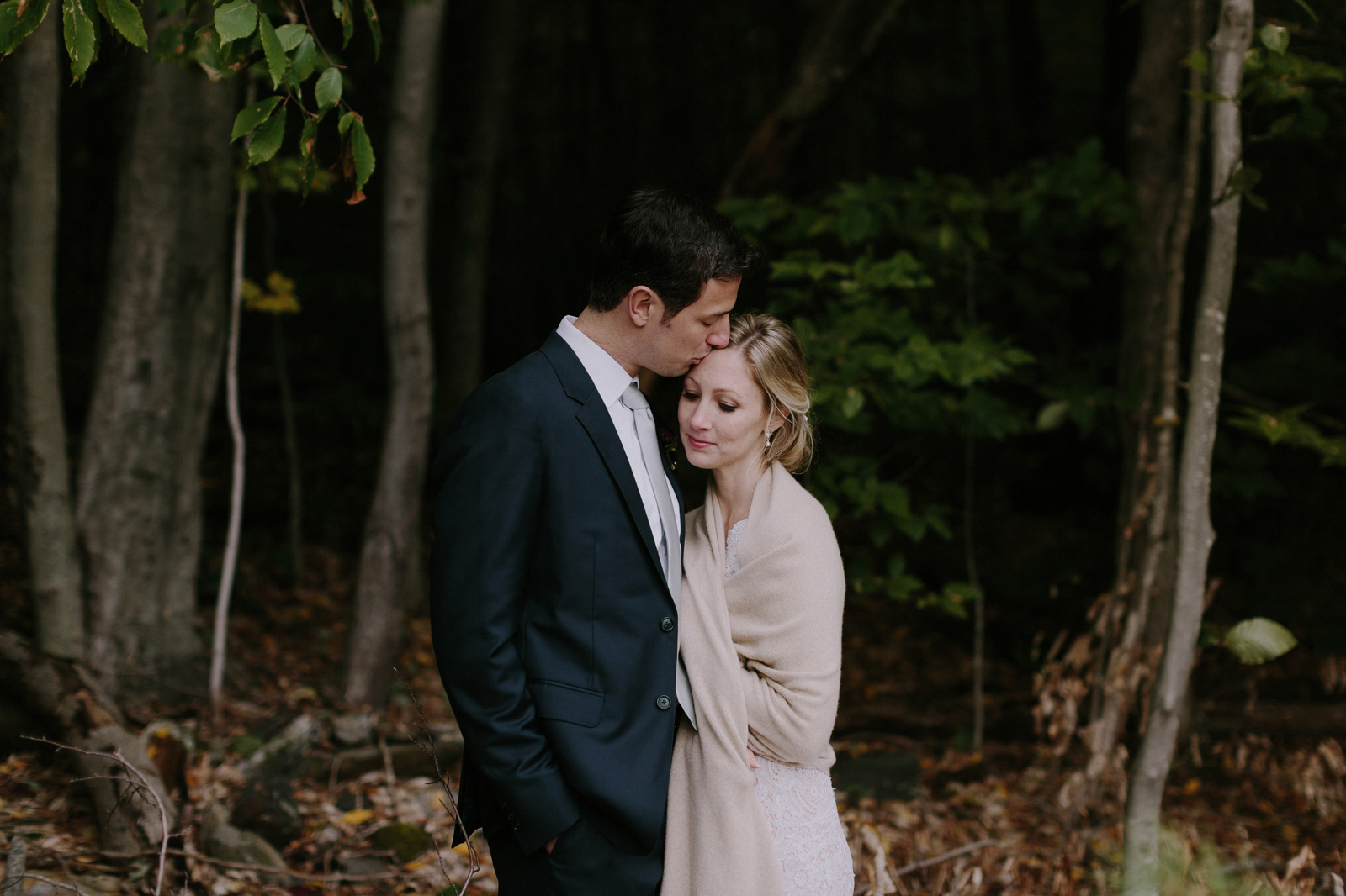 vermont-wedding-portraits