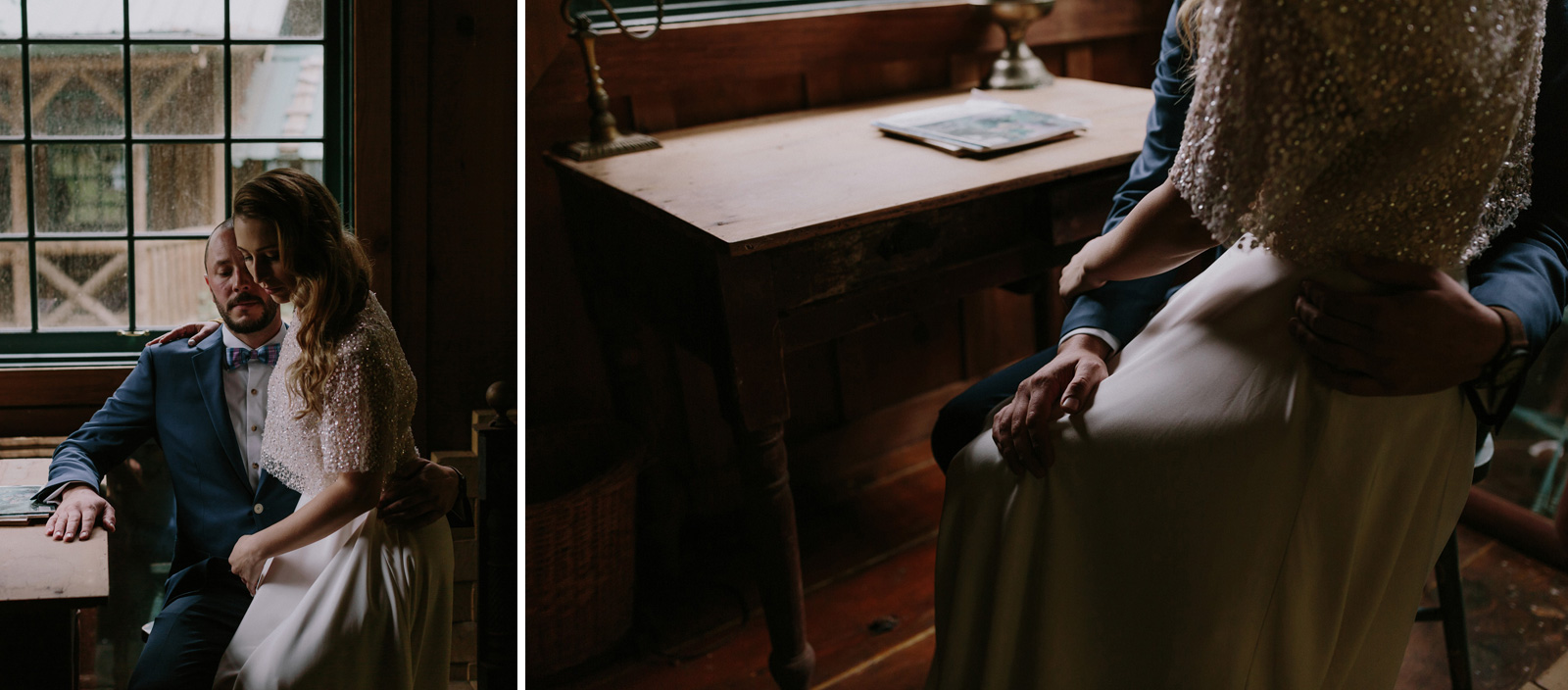 cinematic-wedding-portraits