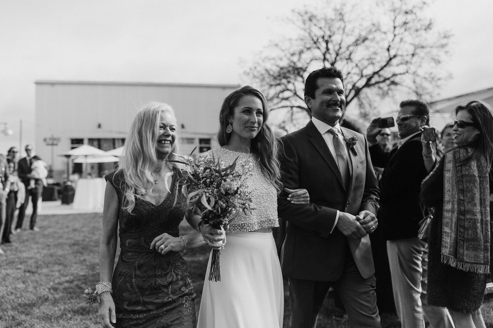 barlow-sebastopol-wedding