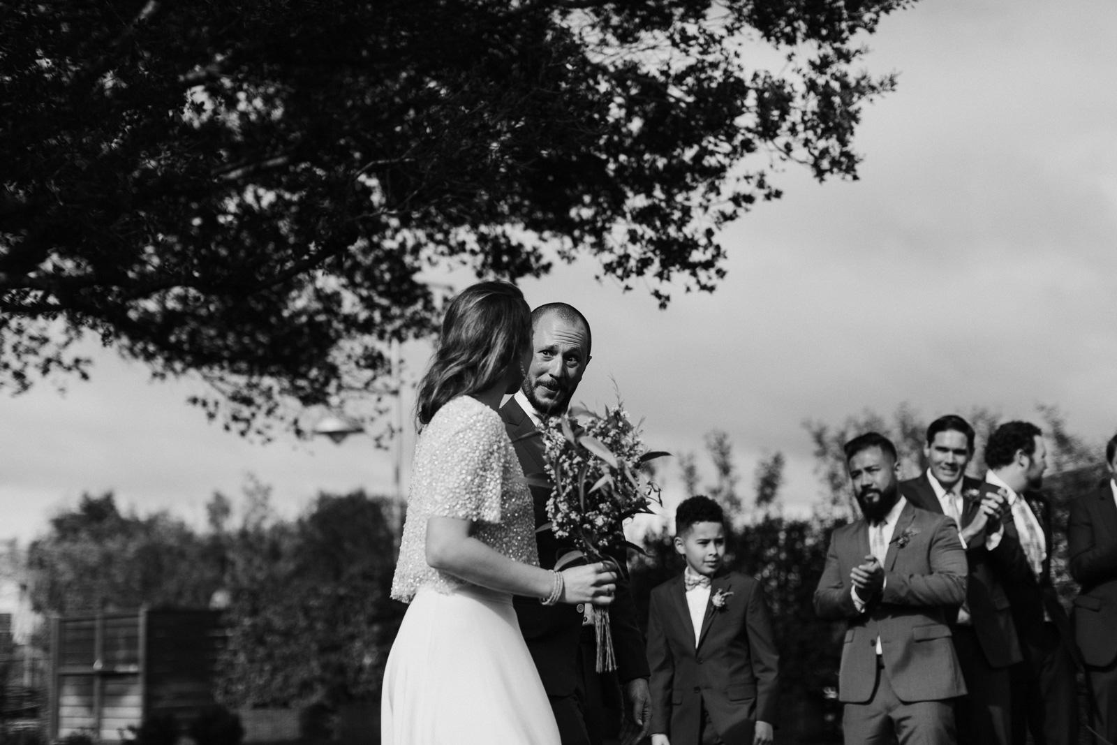 Brendon-&-Monique-Wedding-0754