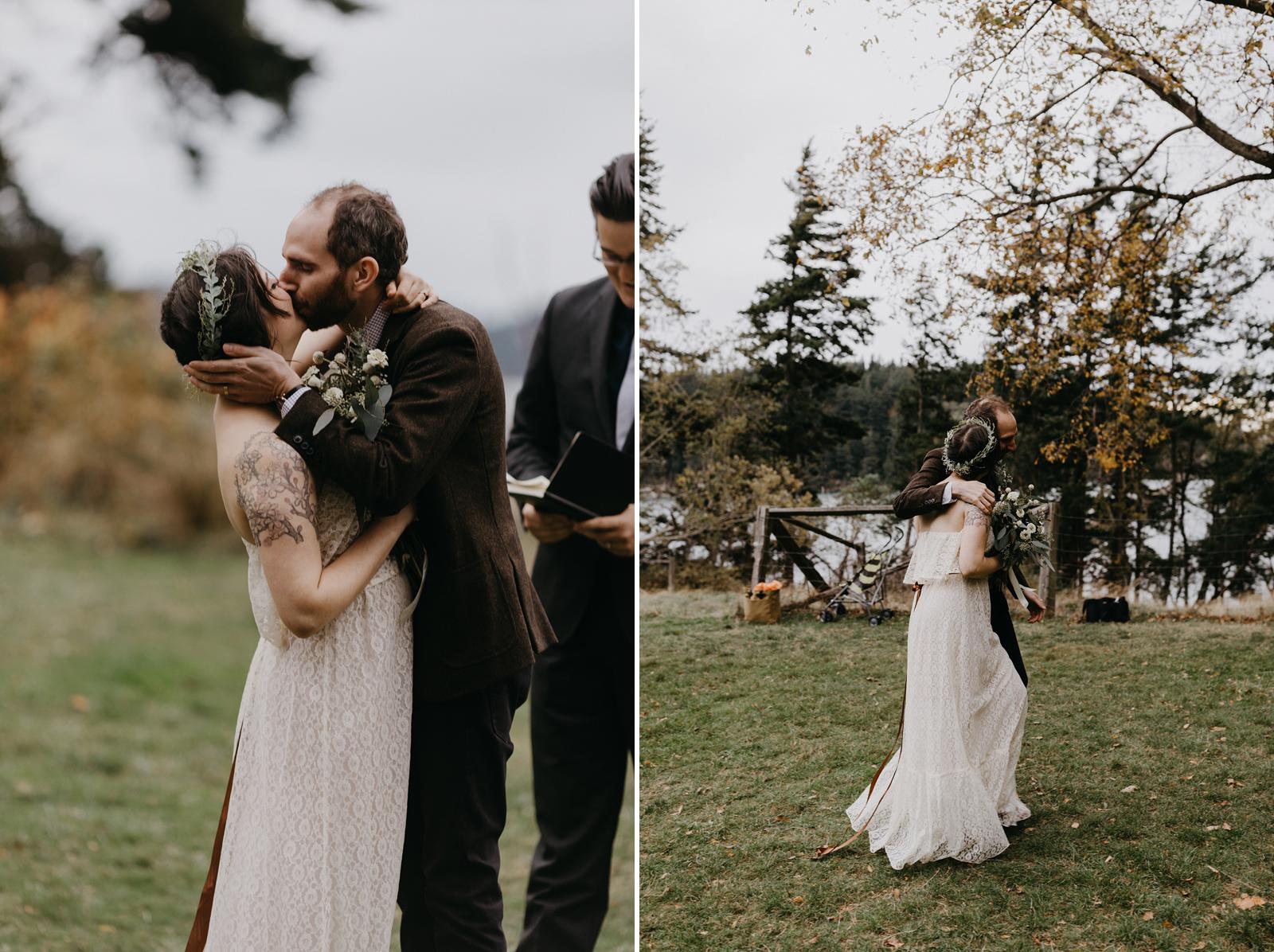 woodstock farm wedding
