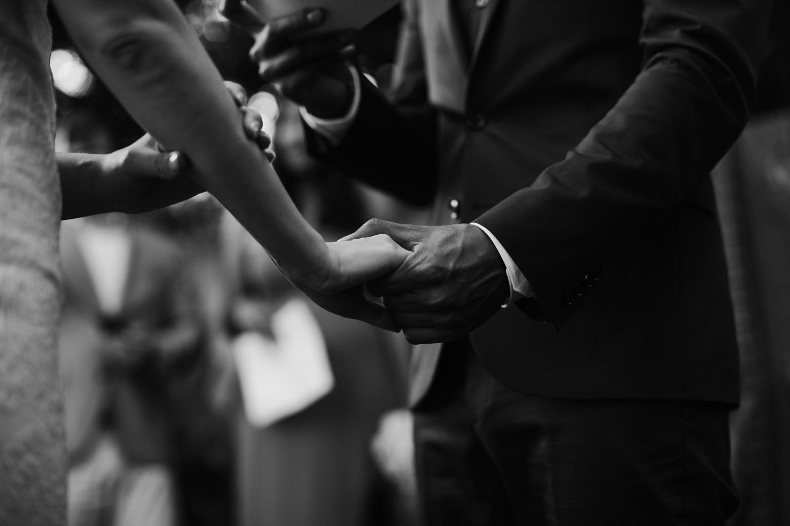 bali-wedding-photographer