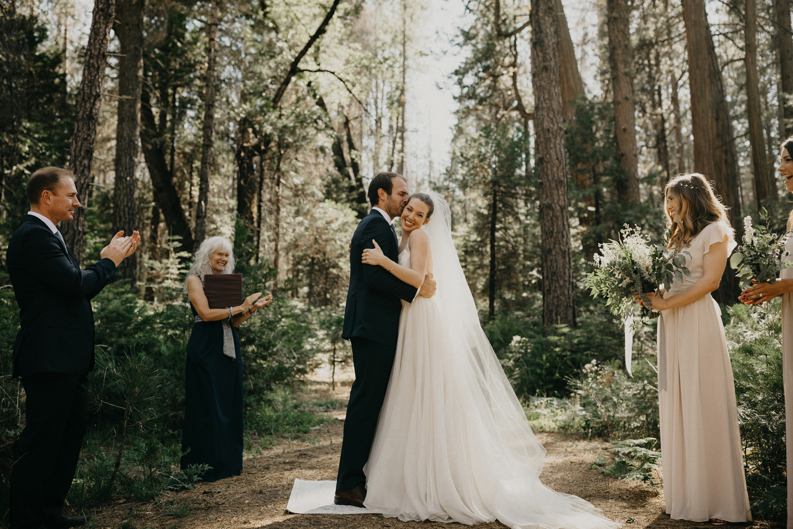 yosemite-wedding-photographer