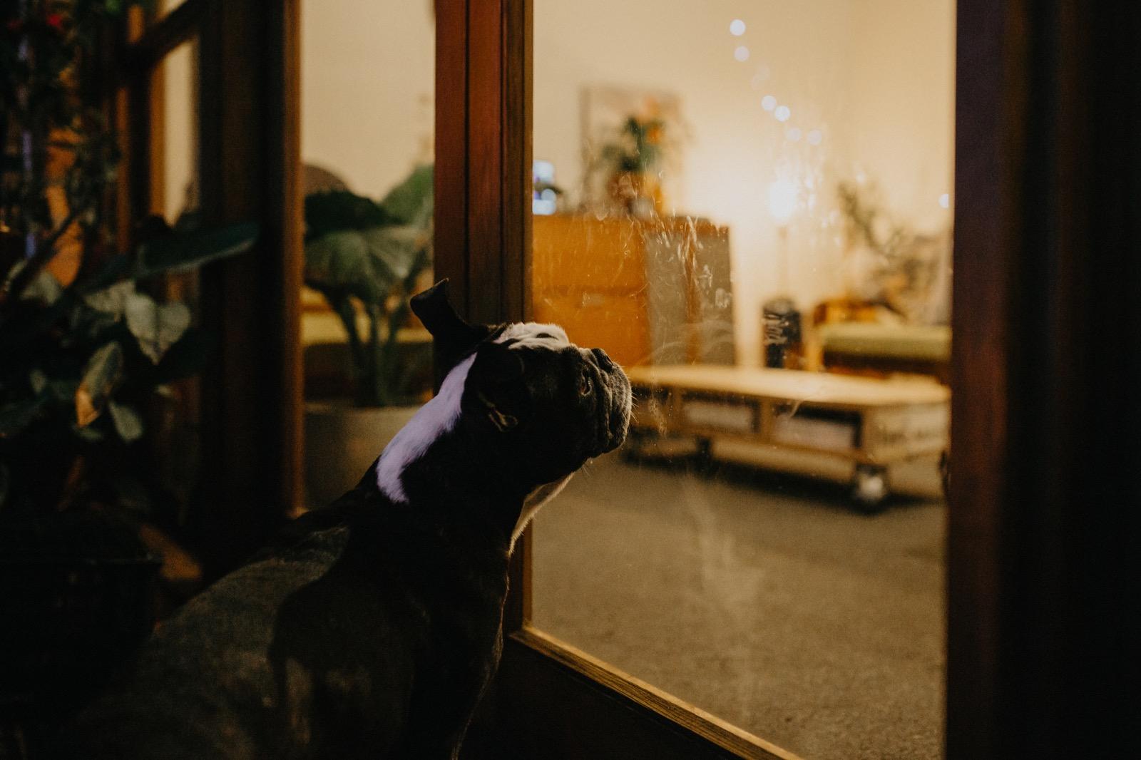 documentary-wedding-photography 00003
