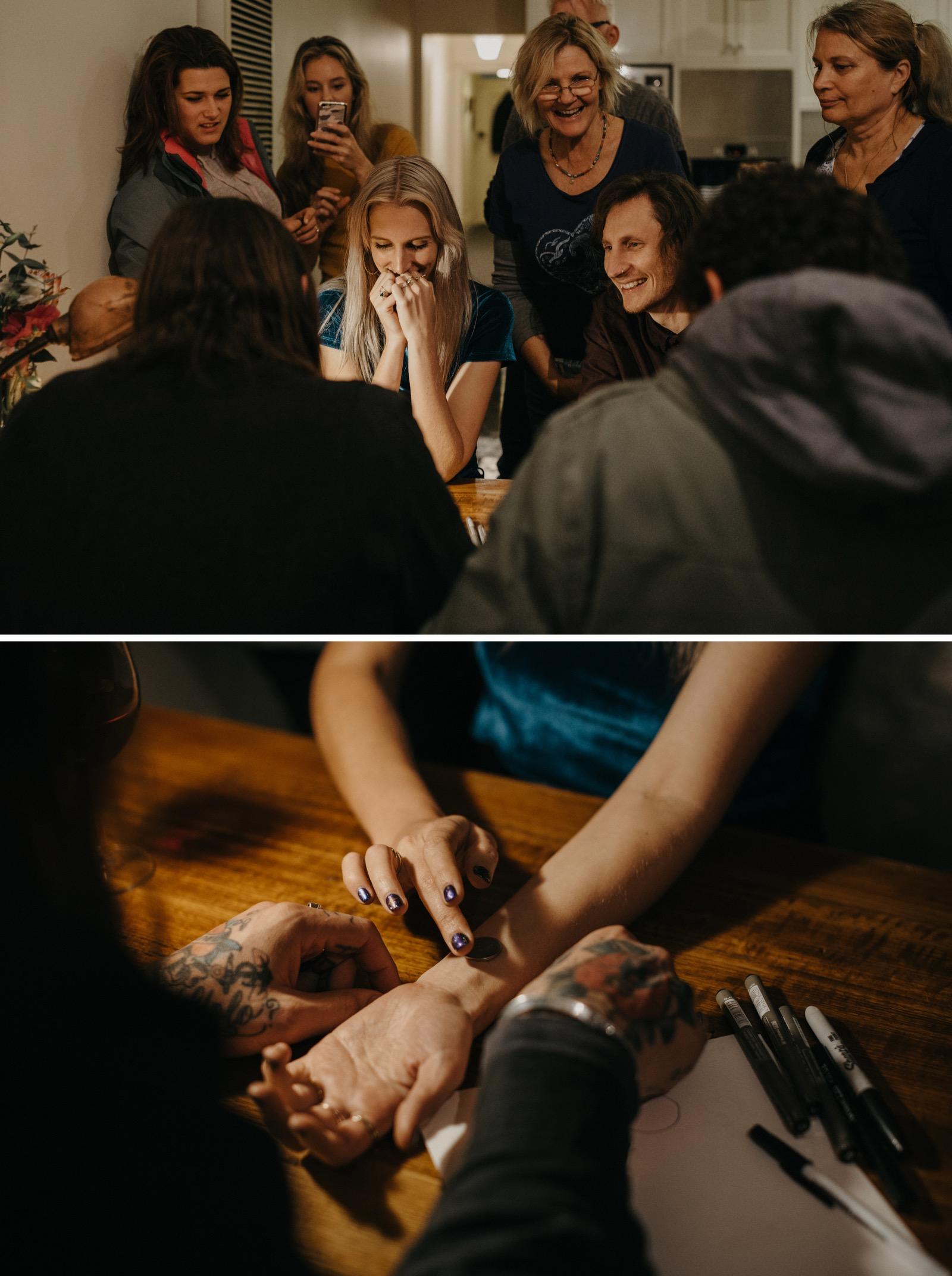 documentary-wedding-photography 00004