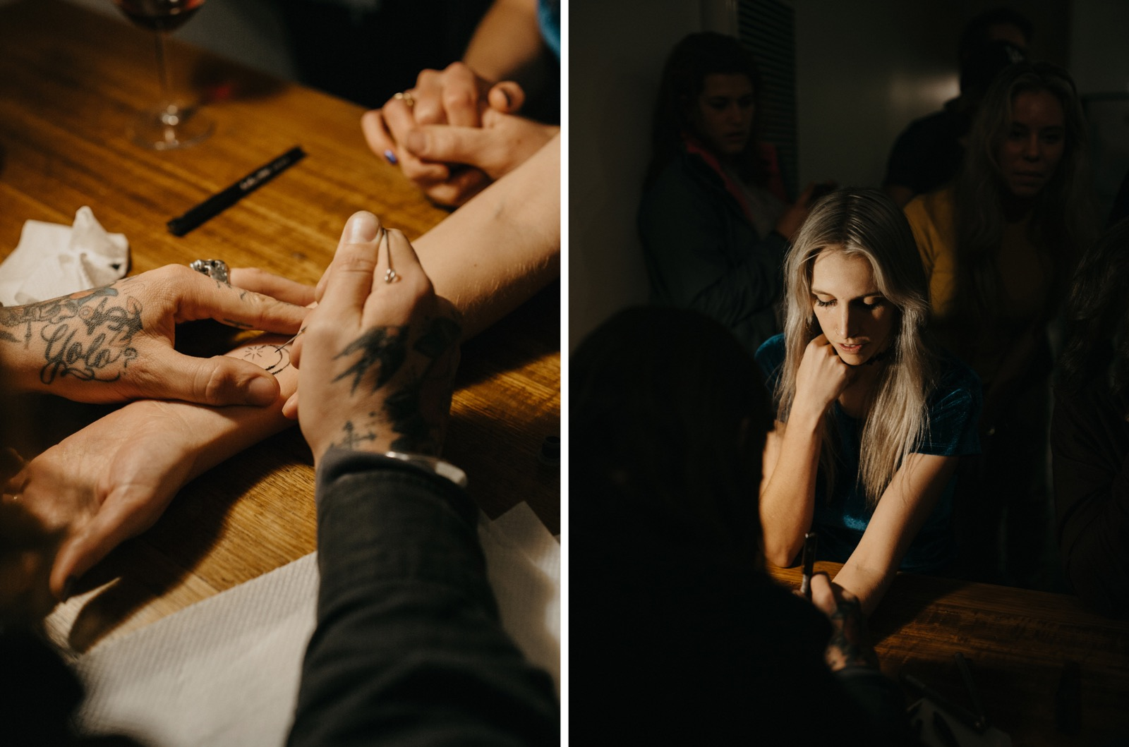 documentary-wedding-photography 00006