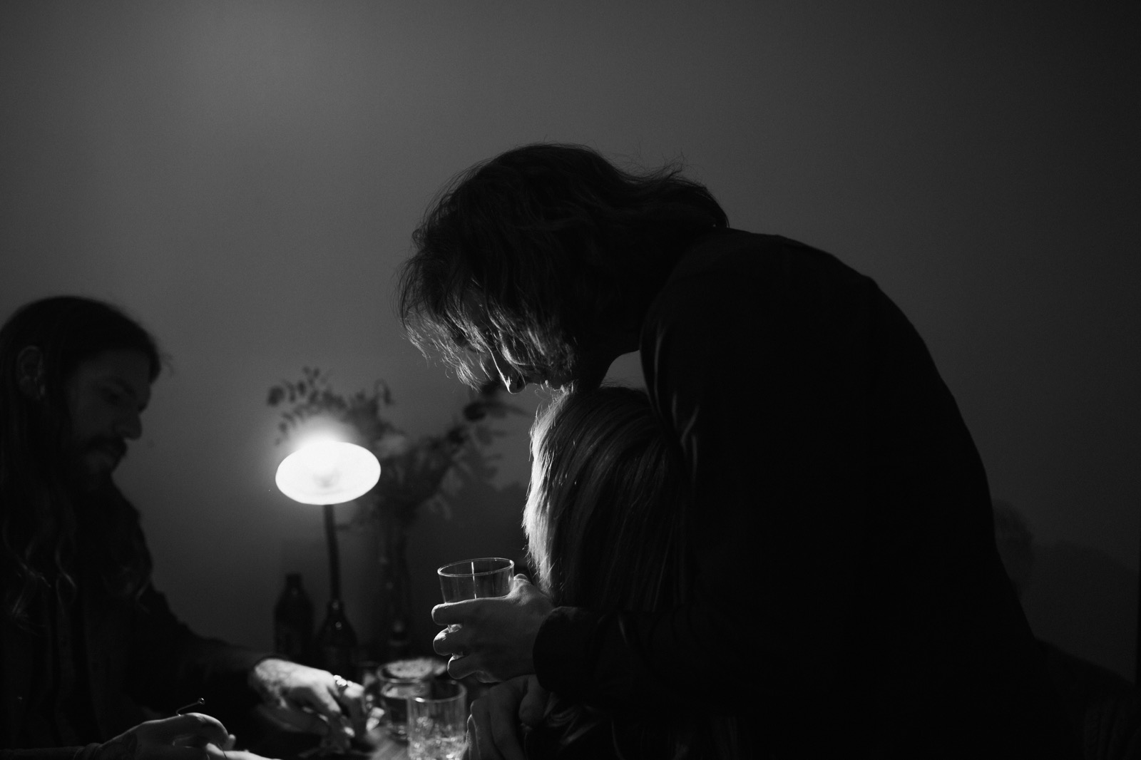 documentary-wedding-photography 00009