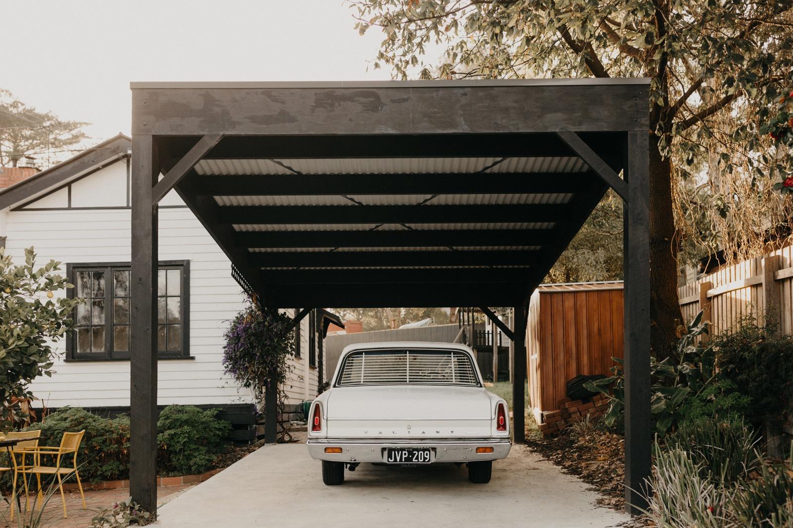 documentary-wedding-photography 00027