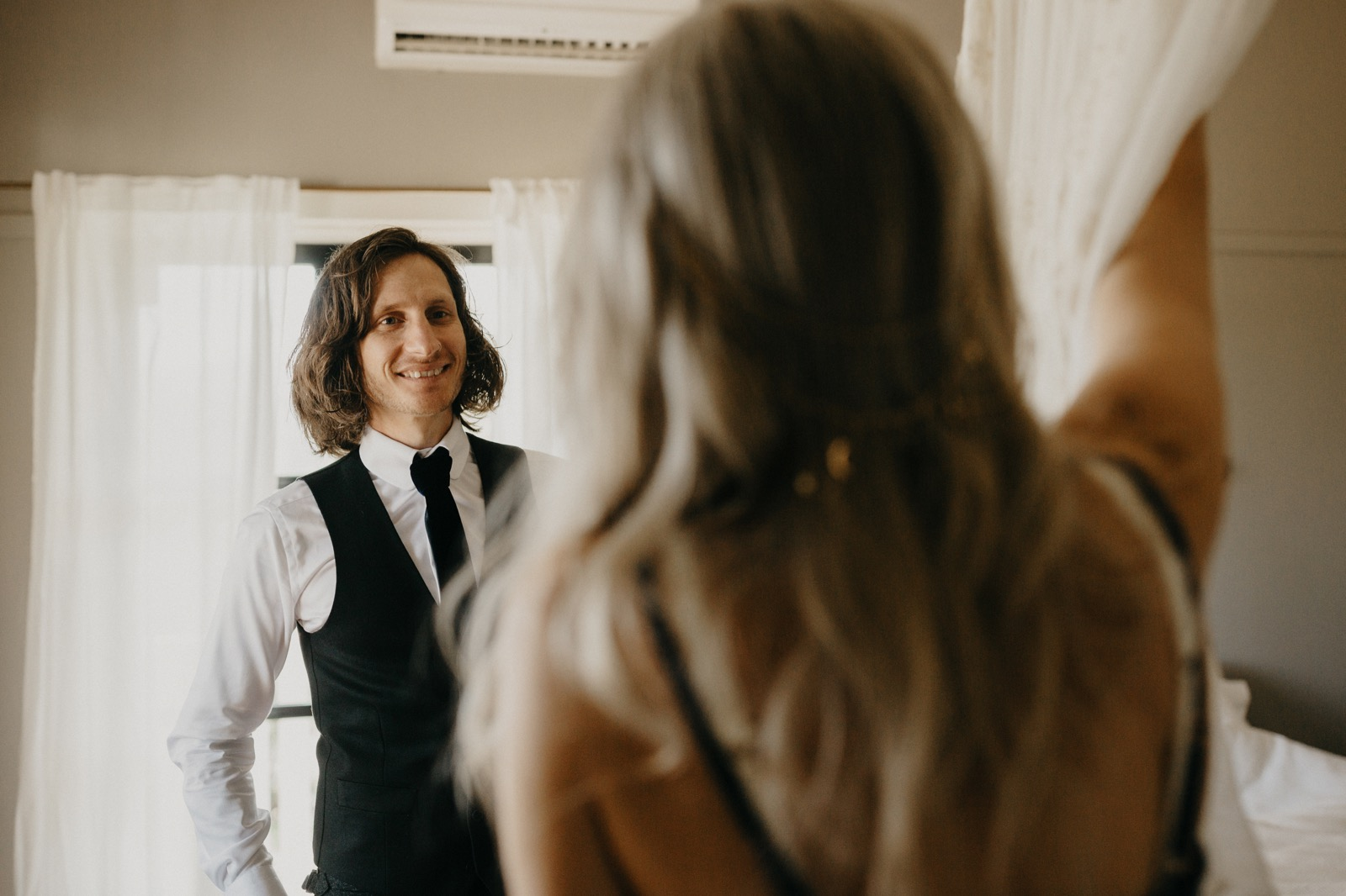 documentary-wedding-photography 00055