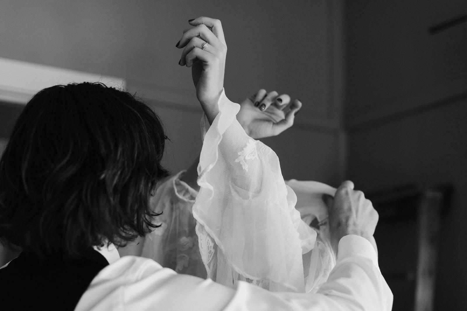 documentary-wedding-photography 00059