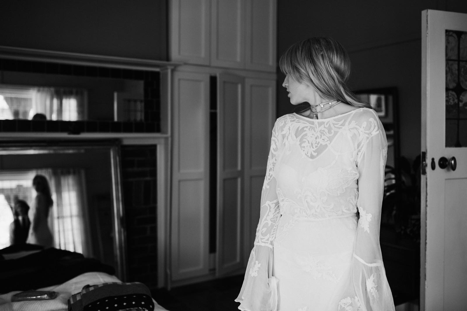 documentary-wedding-photography 00061