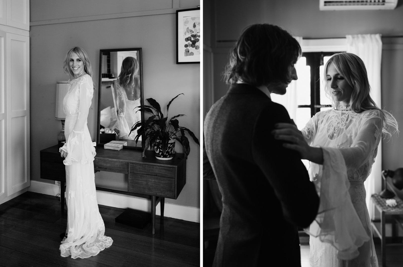 documentary-wedding-photography 00063