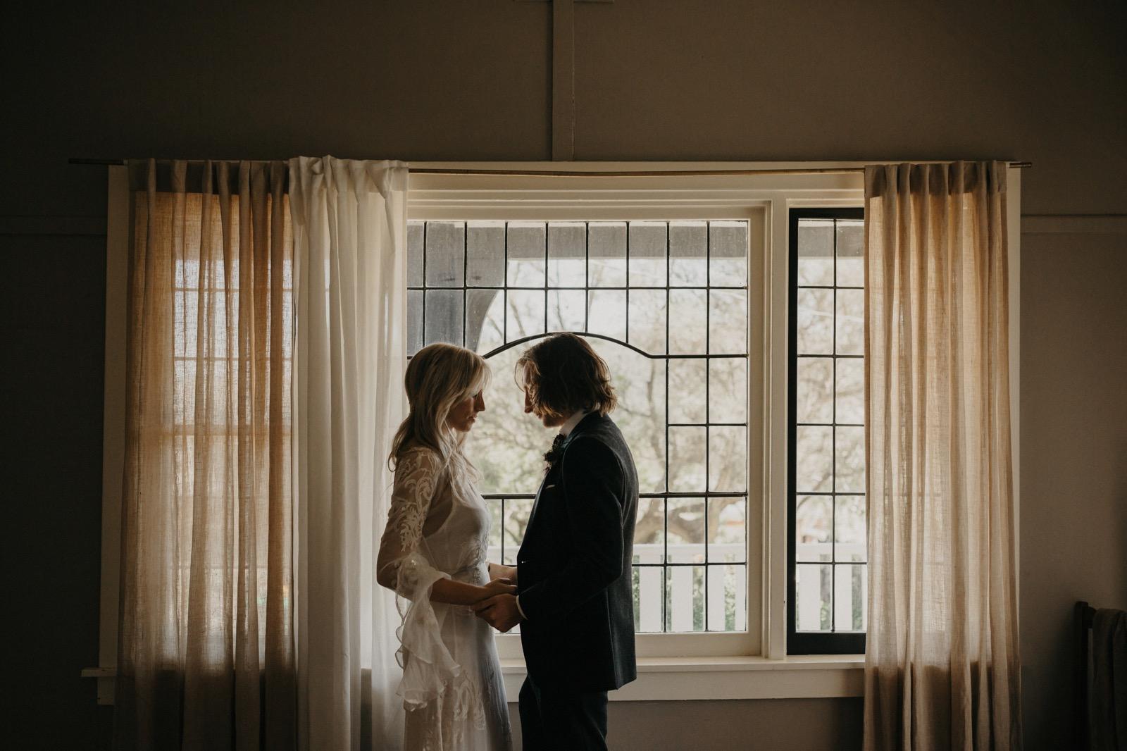 documentary-wedding-photography 00065