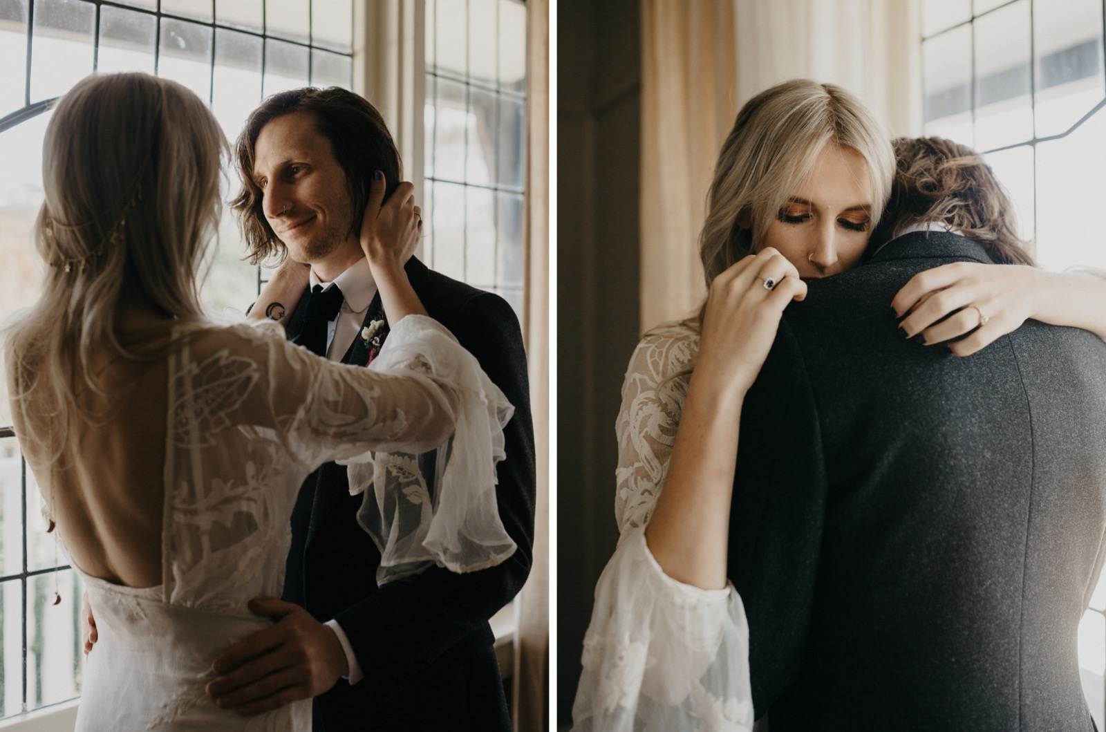 documentary-wedding-photography 00066
