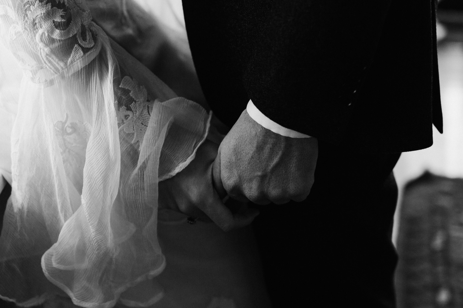 documentary-wedding-photography 00067