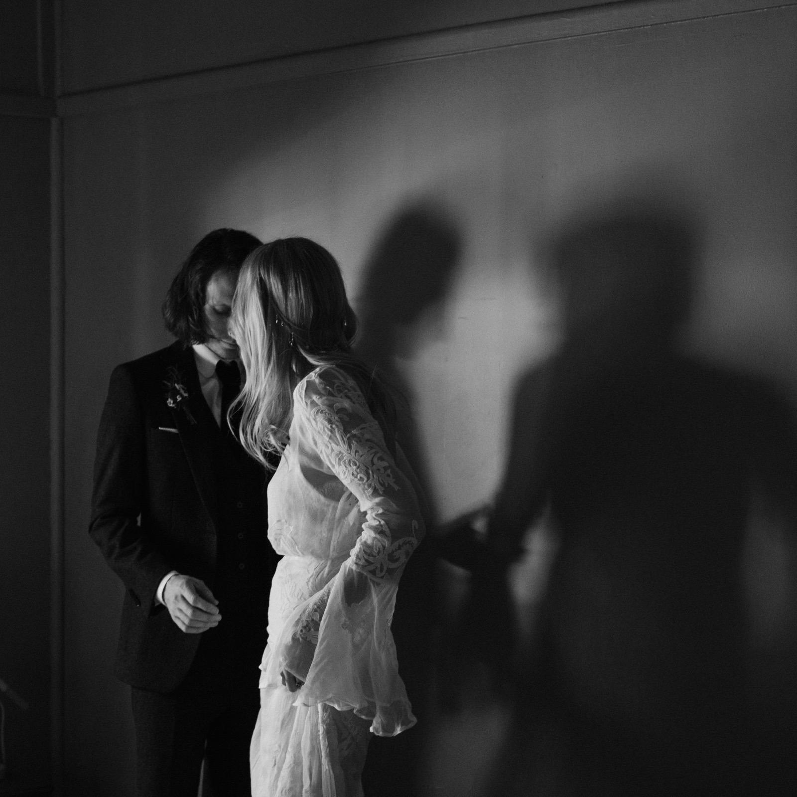 documentary-wedding-photography 00071