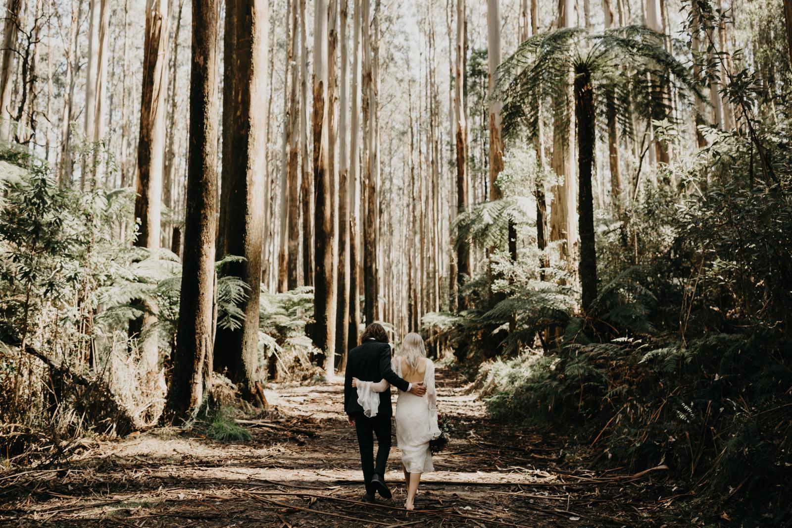 documentary-wedding-photography 00077