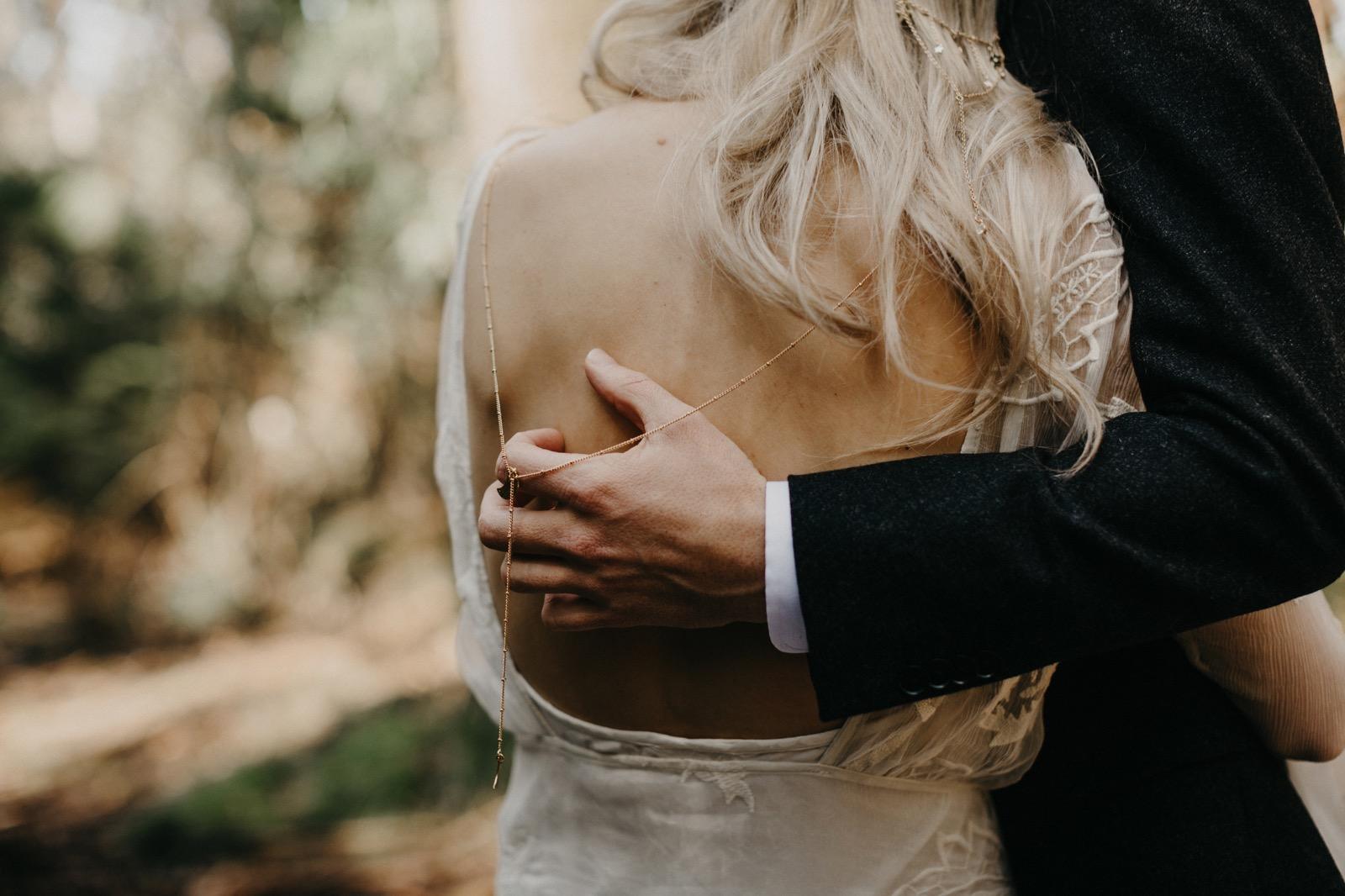 documentary-wedding-photography 00078