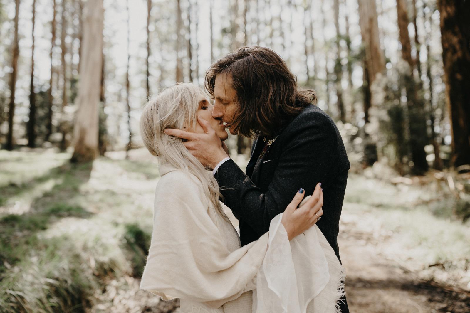documentary-wedding-photography 00080