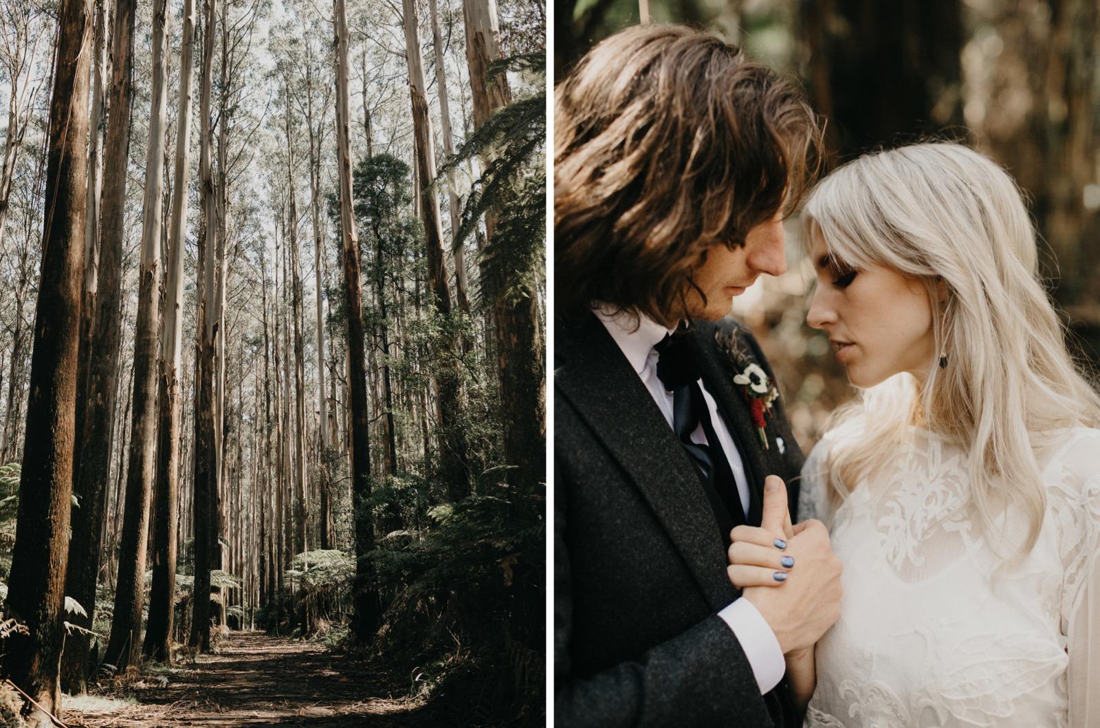 documentary-wedding-photography 00081