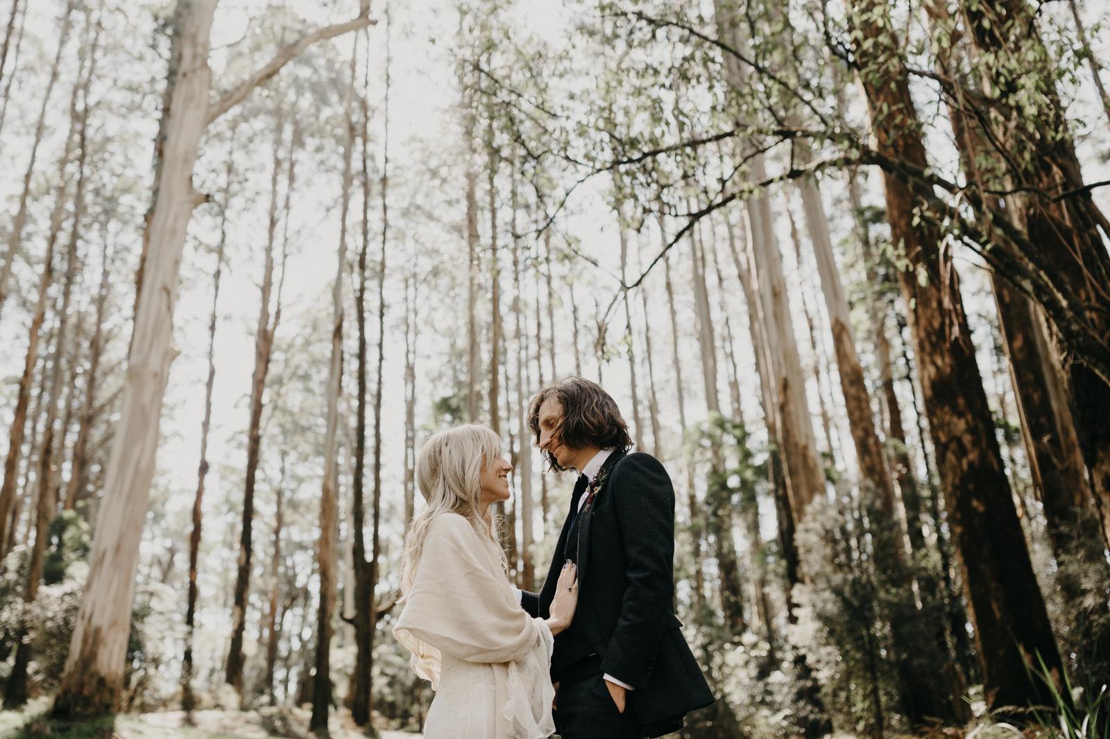documentary-wedding-photography 00082