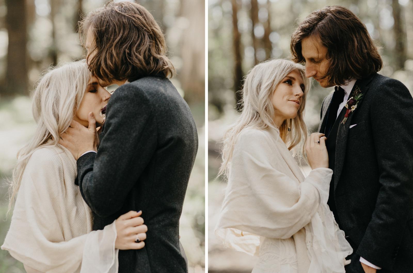 documentary-wedding-photography 00083