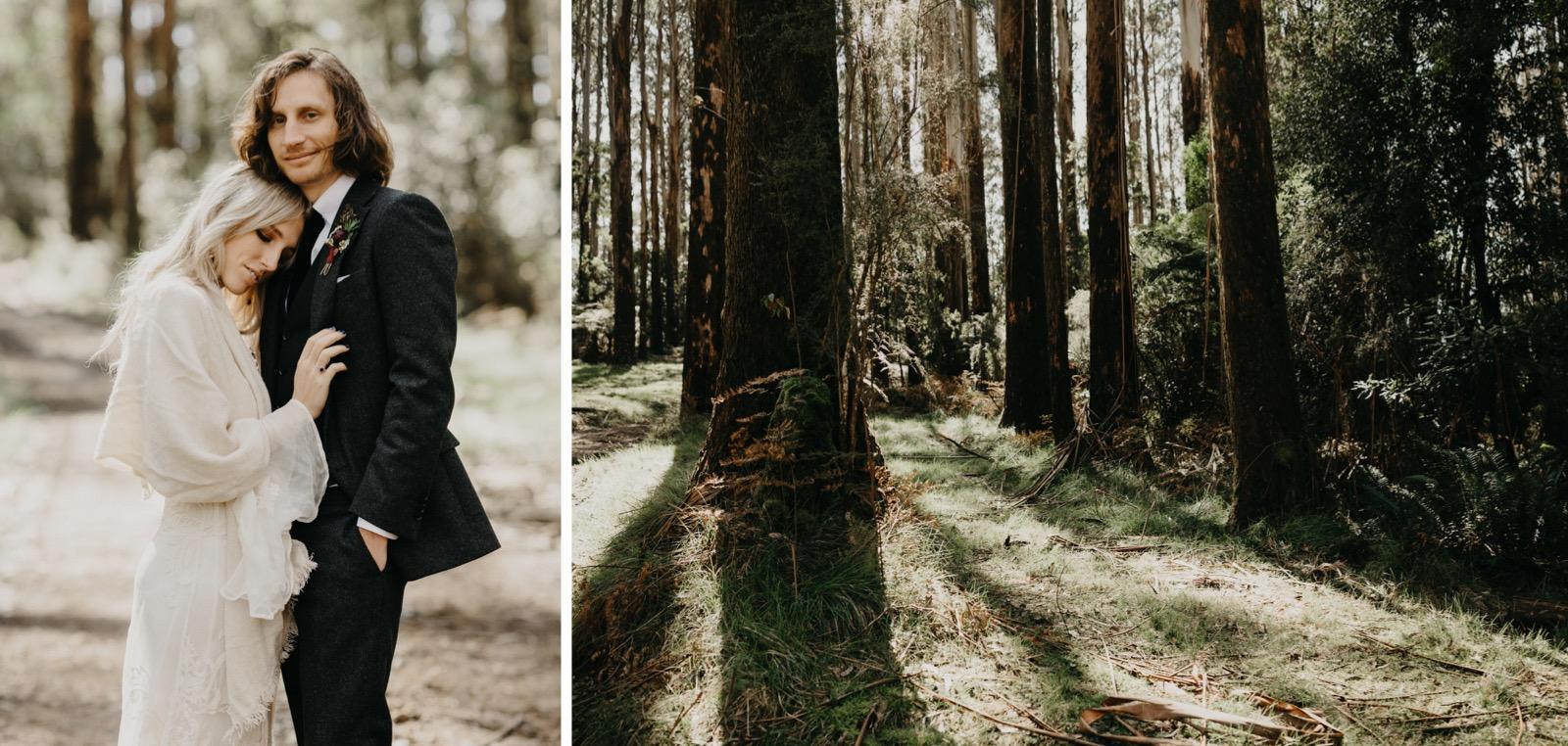 documentary-wedding-photography 00084