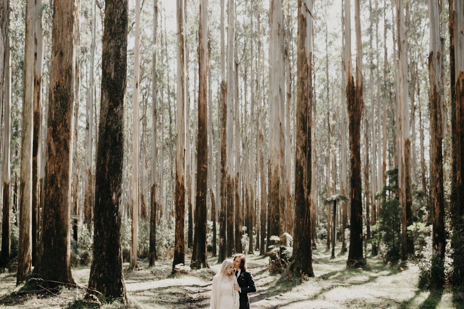 documentary-wedding-photography 00085