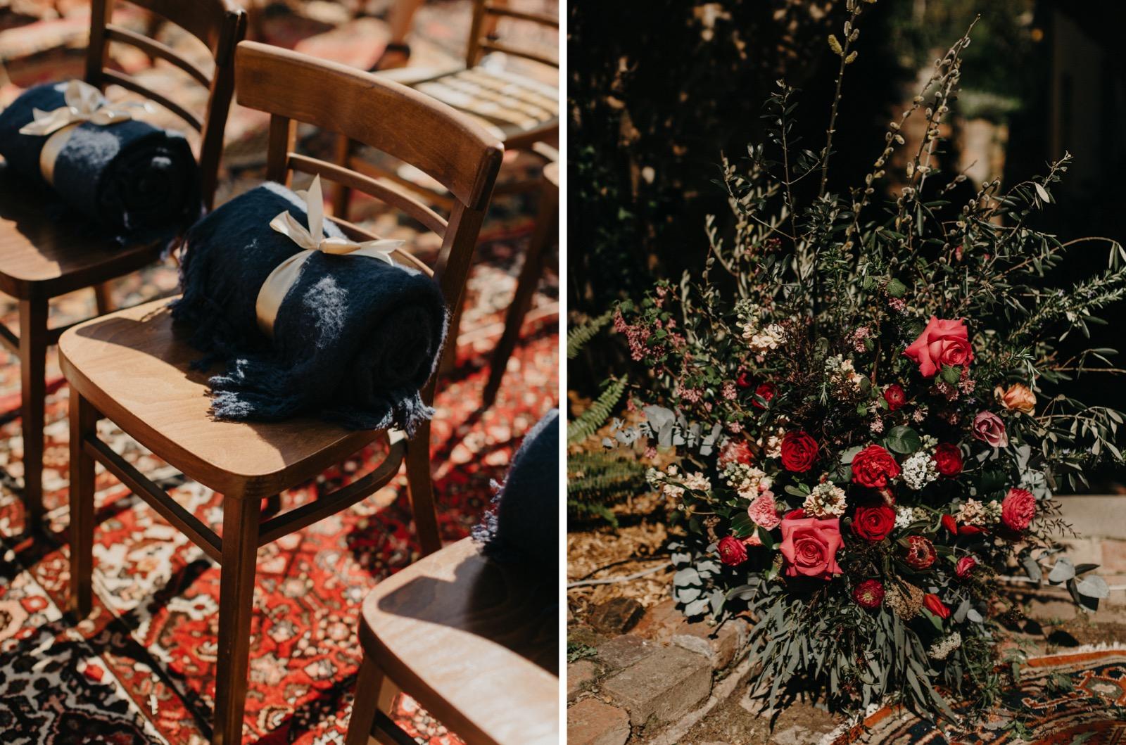 documentary-wedding-photography 00087