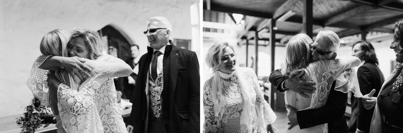 documentary-wedding-photography 00088