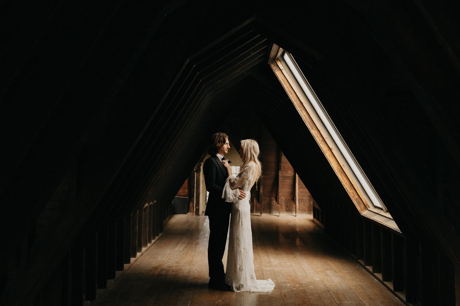 documentary-wedding-photography 00089