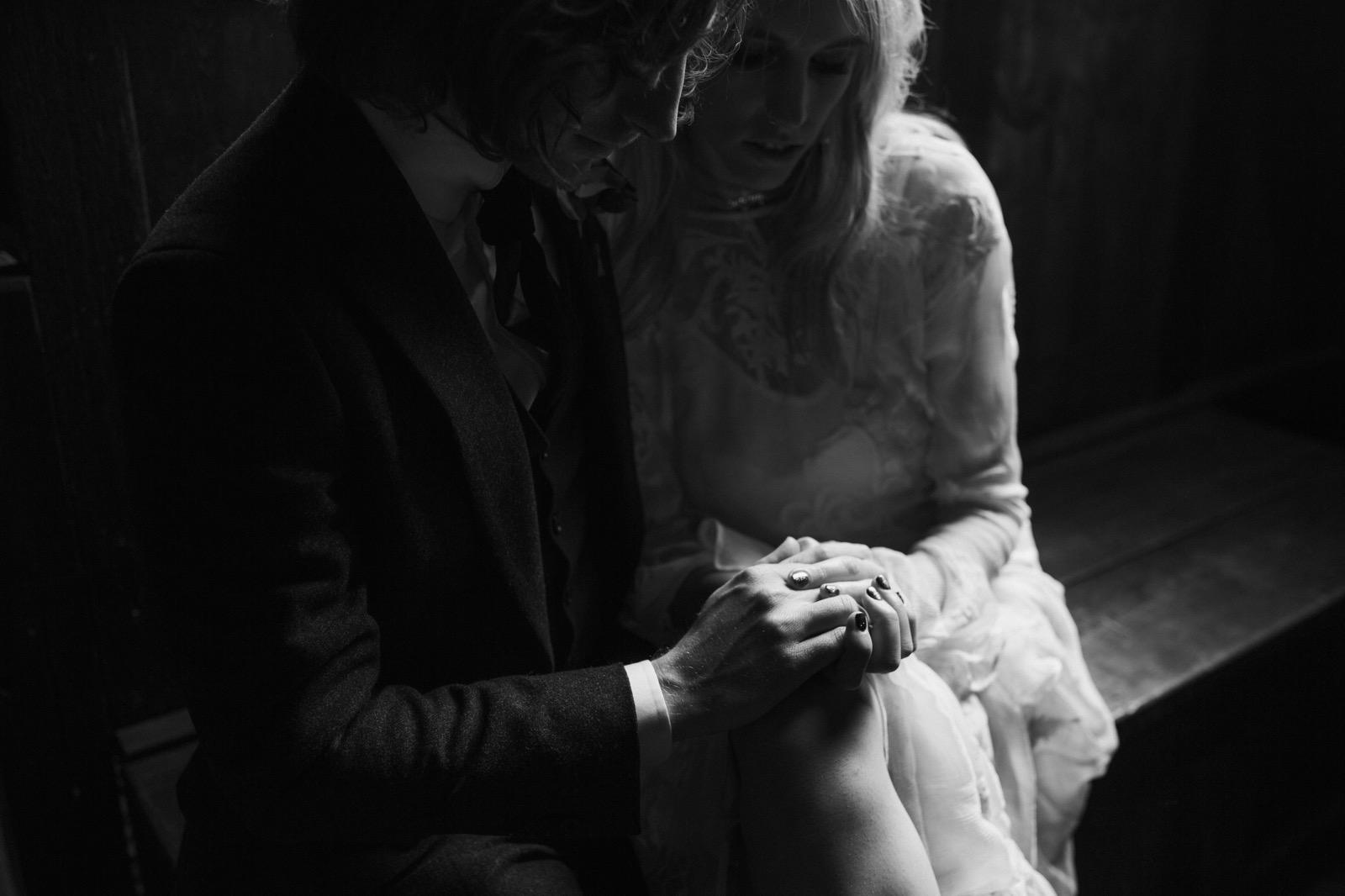 documentary-wedding-photography 00090