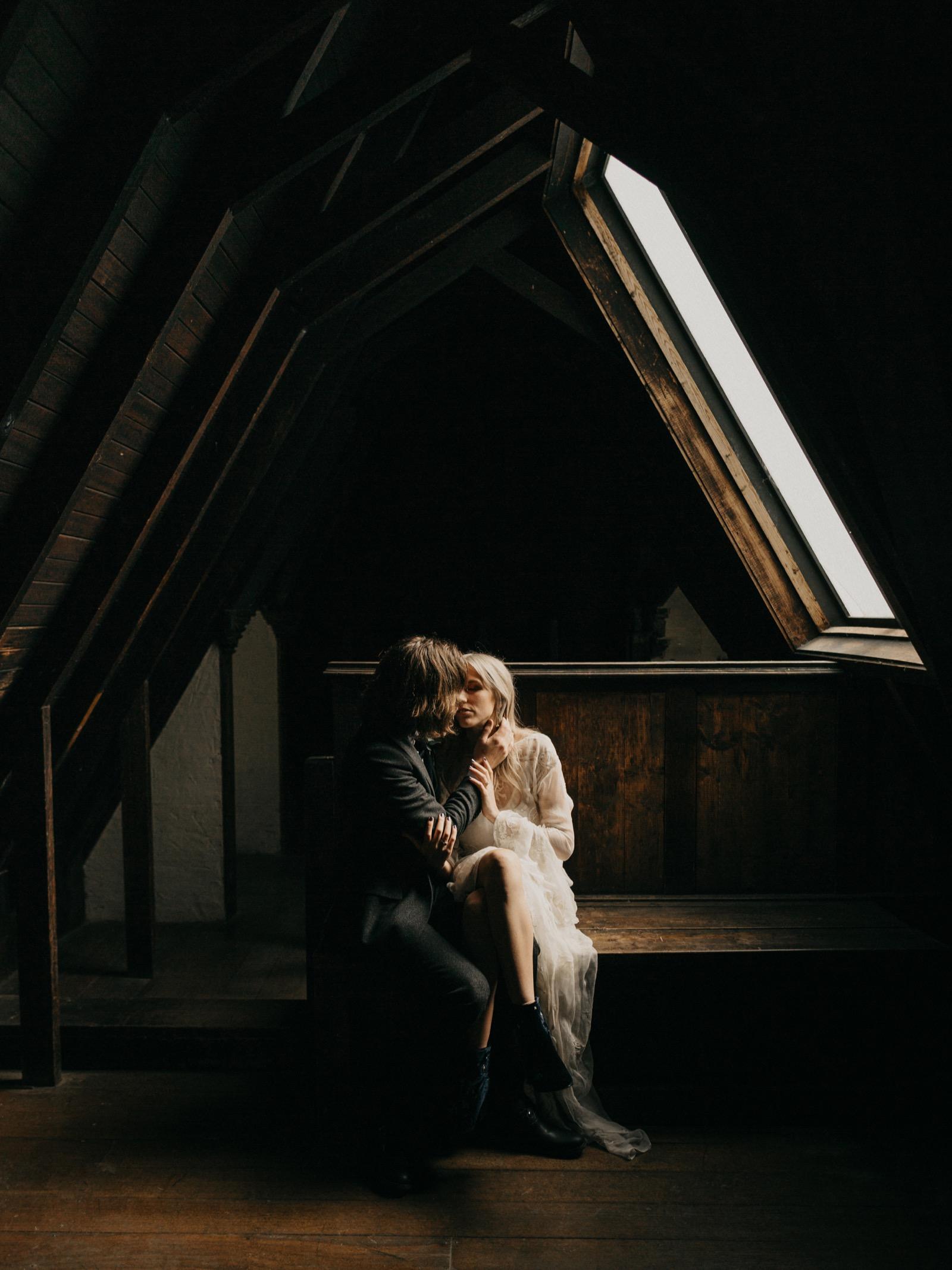 documentary-wedding-photography 00091