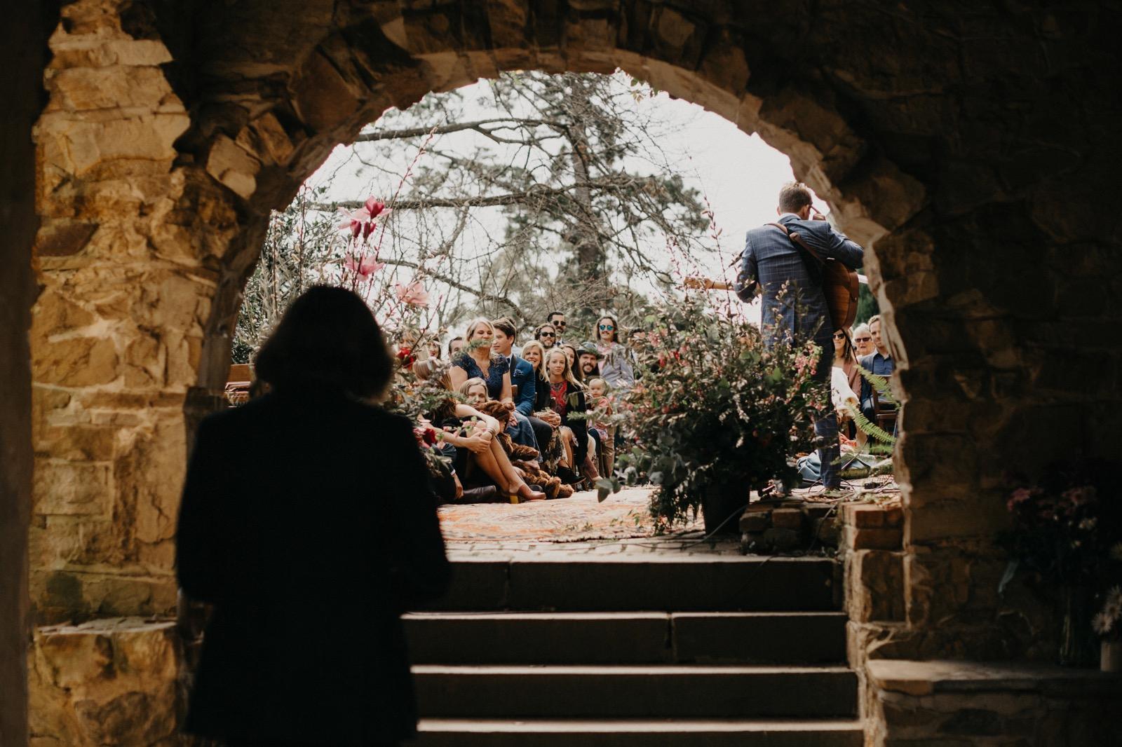 documentary-wedding-photography 00094
