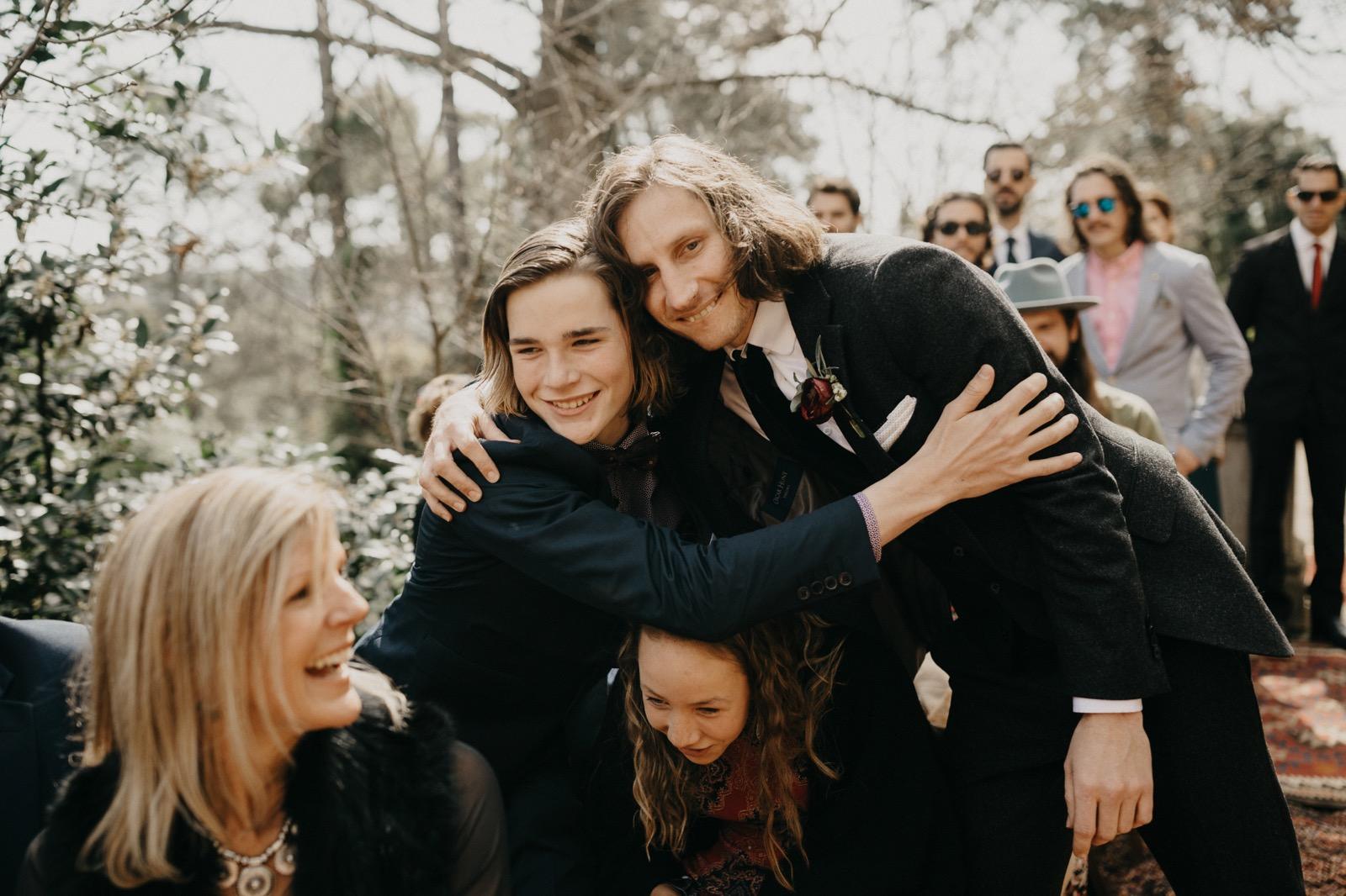 documentary-wedding-photography 00096