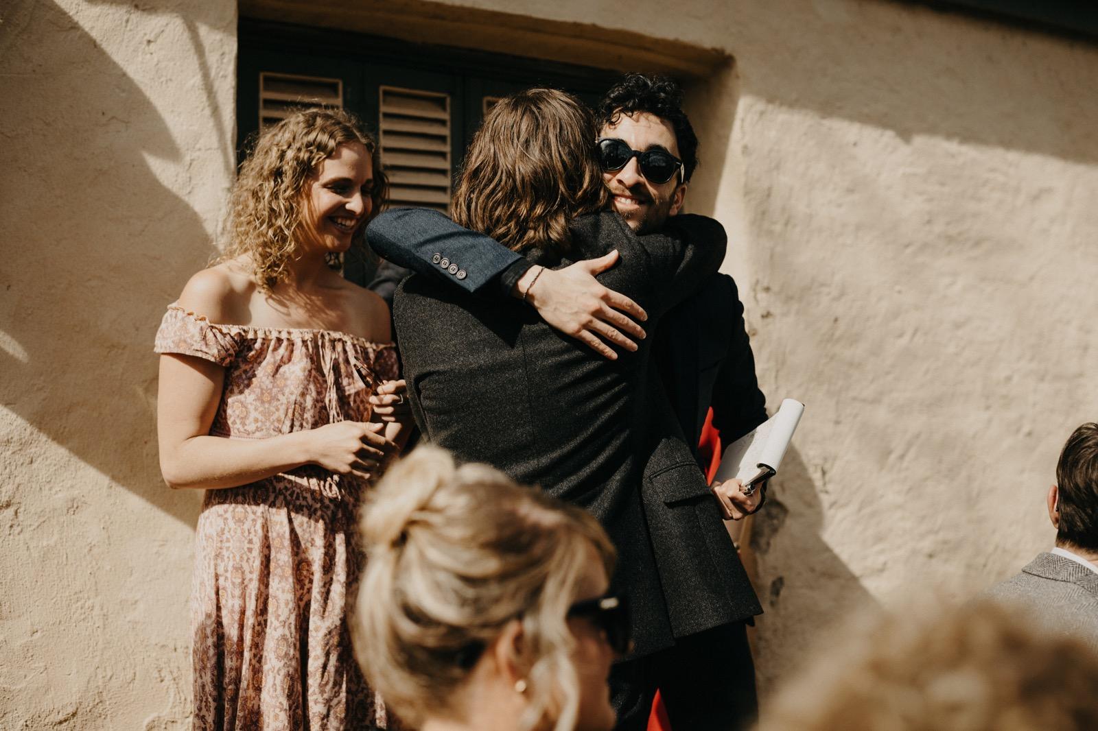 documentary-wedding-photography 00097